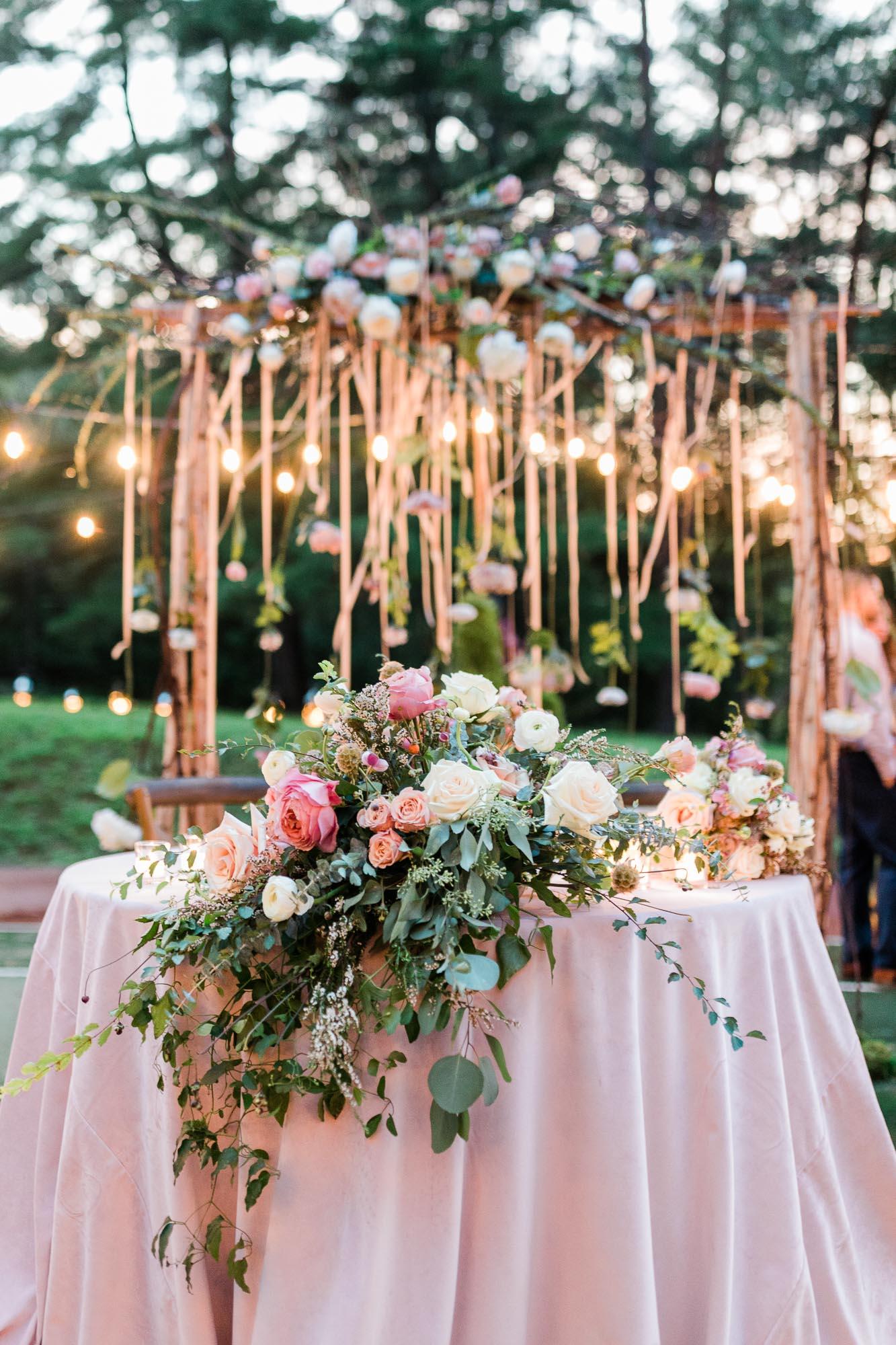 lake-wesauking-wedding-4920.jpg