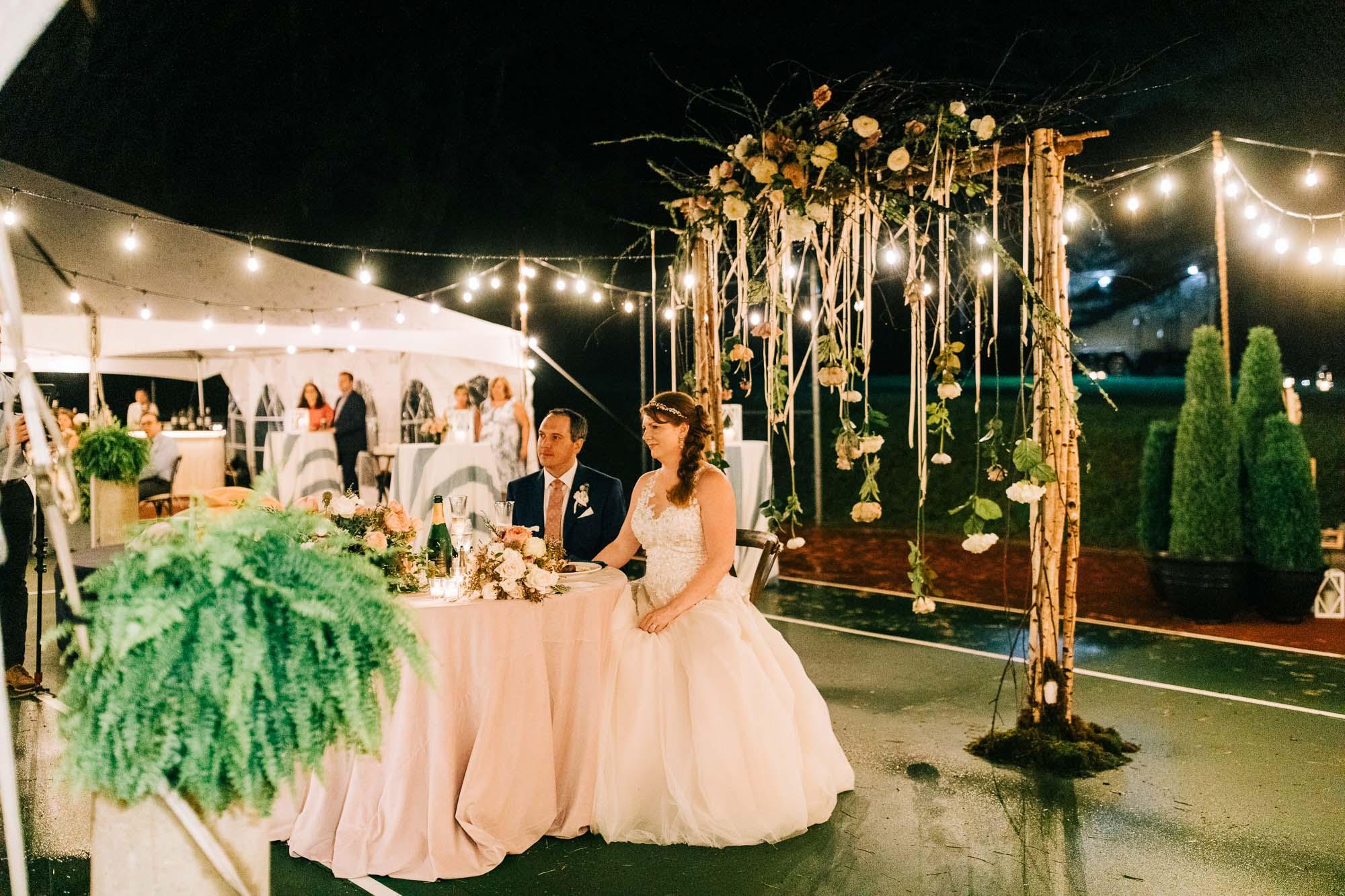 lake-wesauking-wedding-4925.jpg