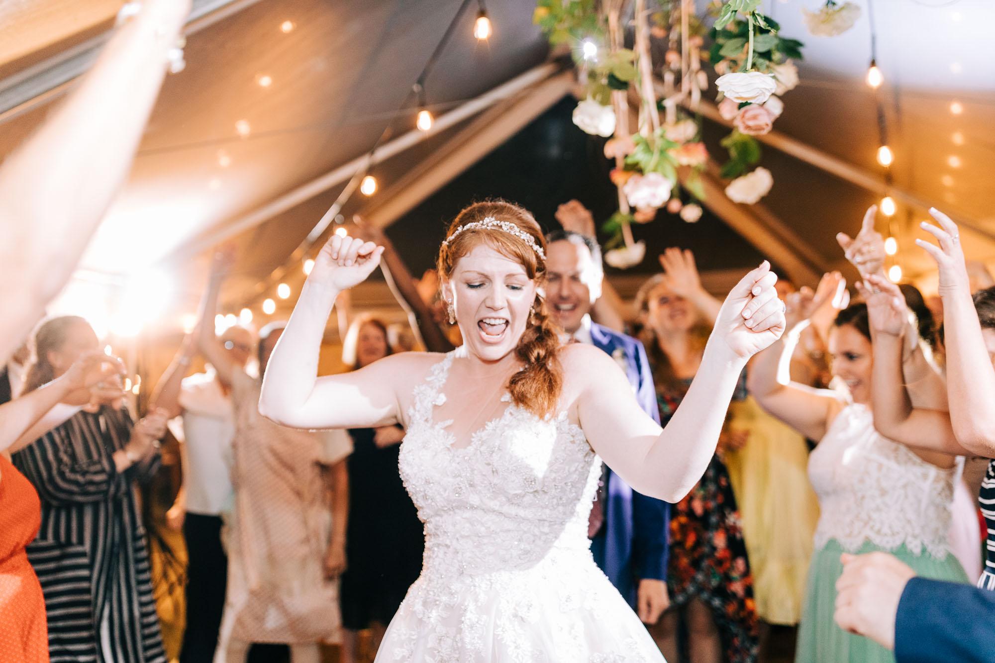 lake-wesauking-wedding-5030.jpg