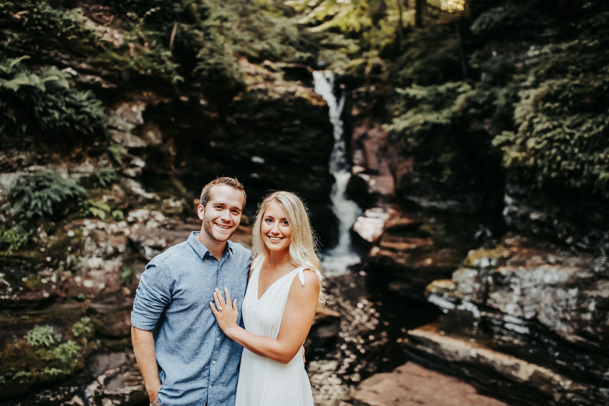 Ricketts-Glen-fall-engagement-photos-2519.jpg