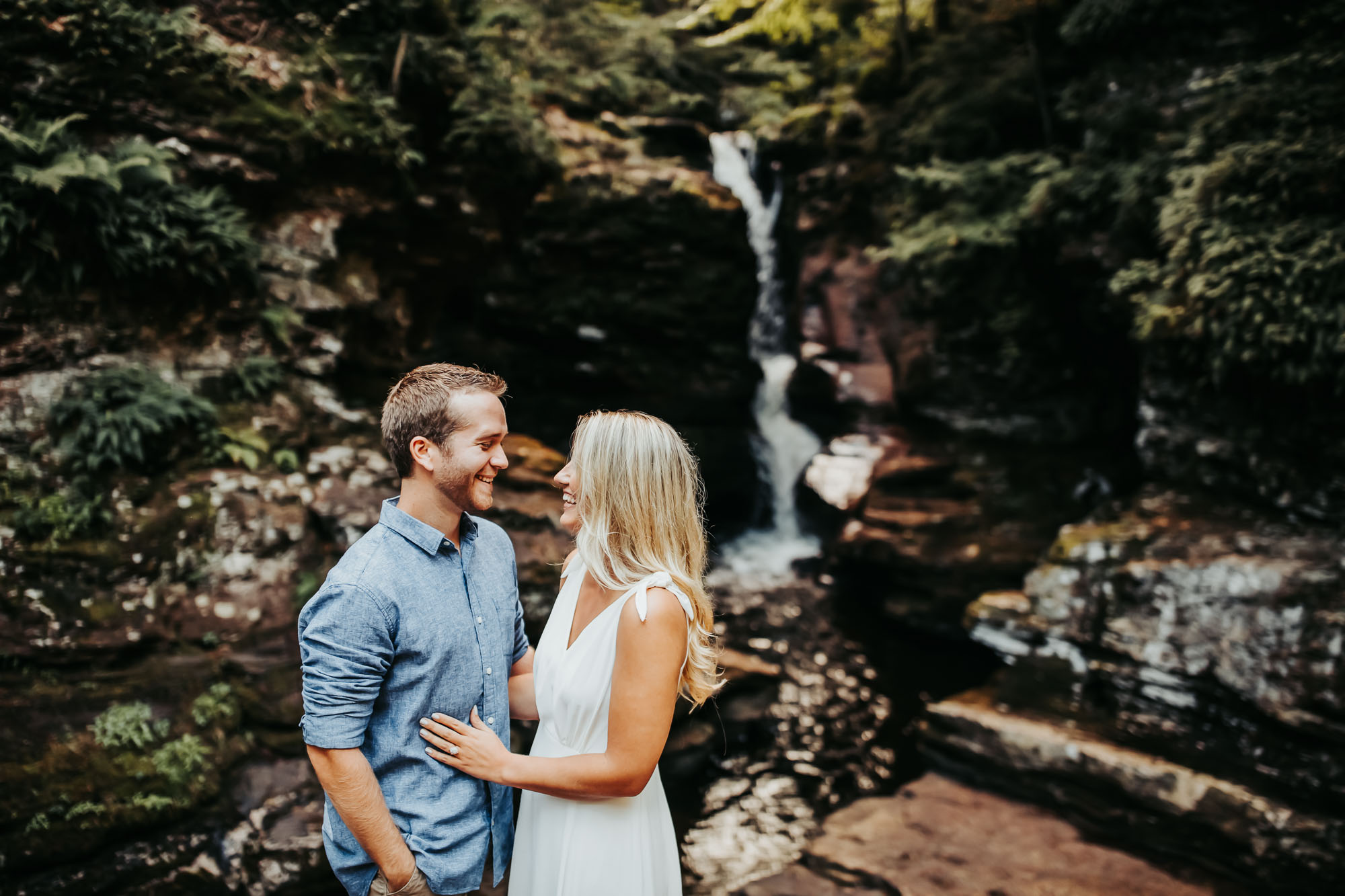 Ricketts-Glen-fall-engagement-photos-2521.jpg