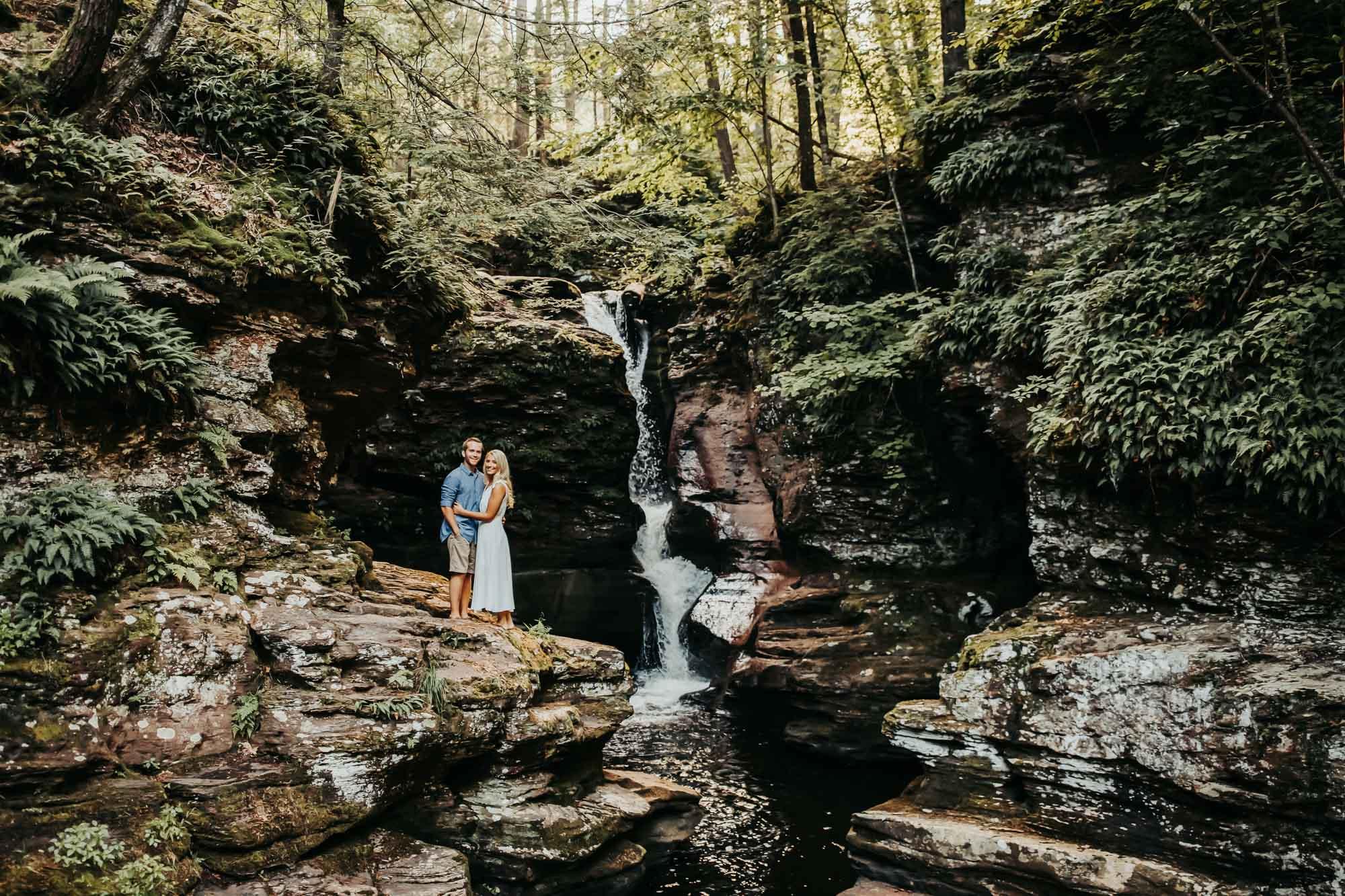 Ricketts-Glen-fall-engagement-photos-2539.jpg
