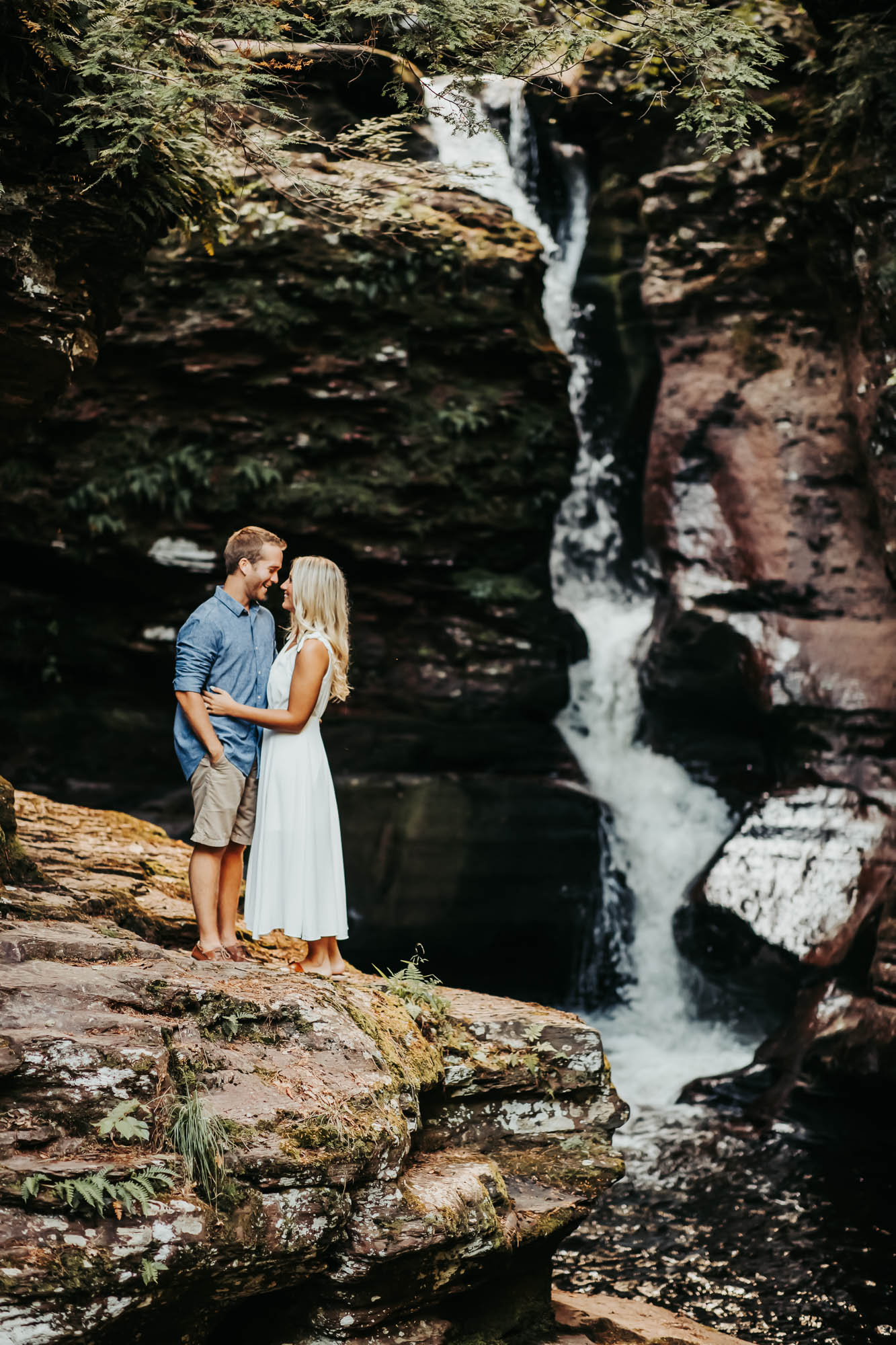 Ricketts-Glen-fall-engagement-photos-2541.jpg