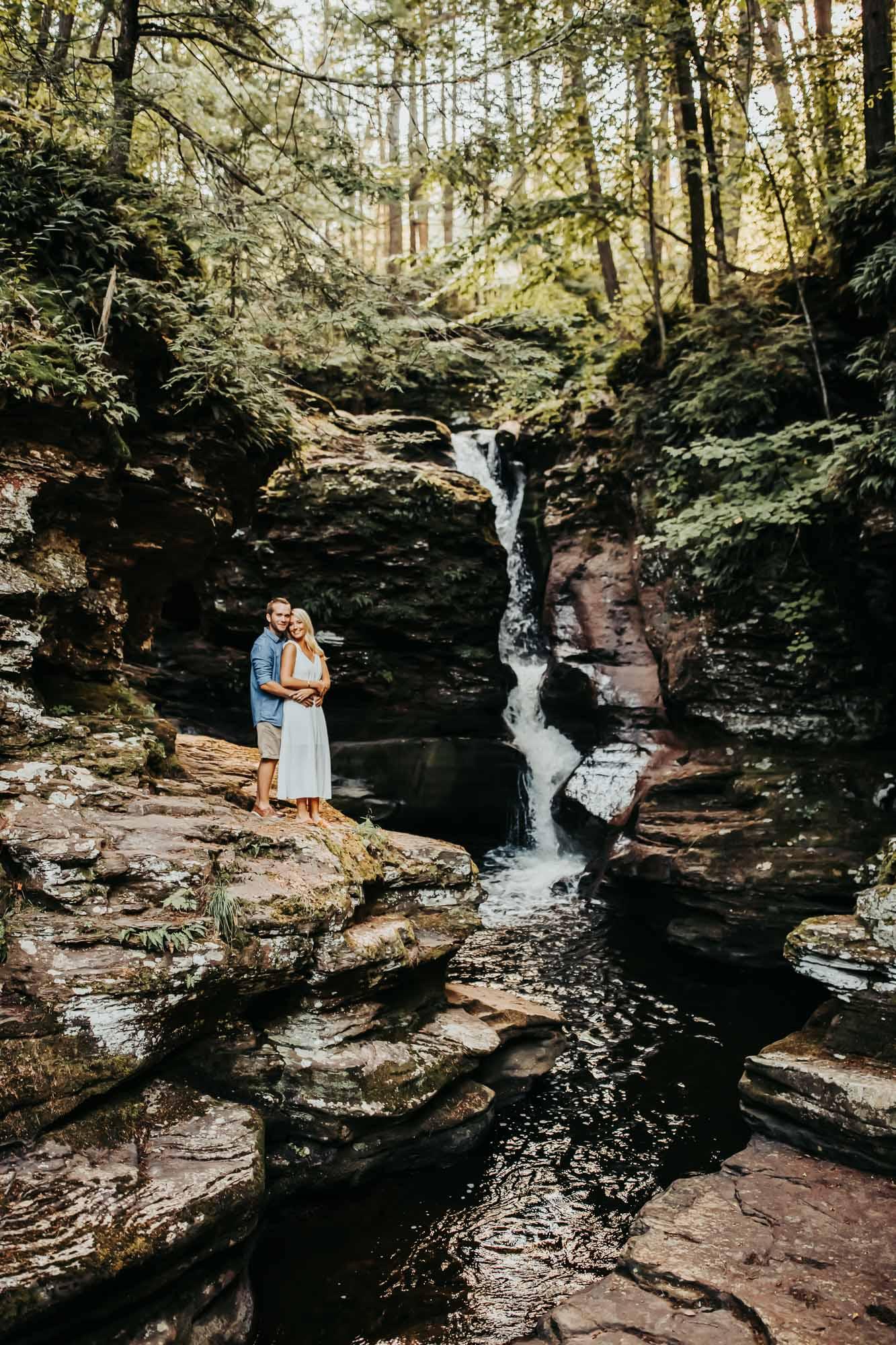 Ricketts-Glen-fall-engagement-photos-2550.jpg