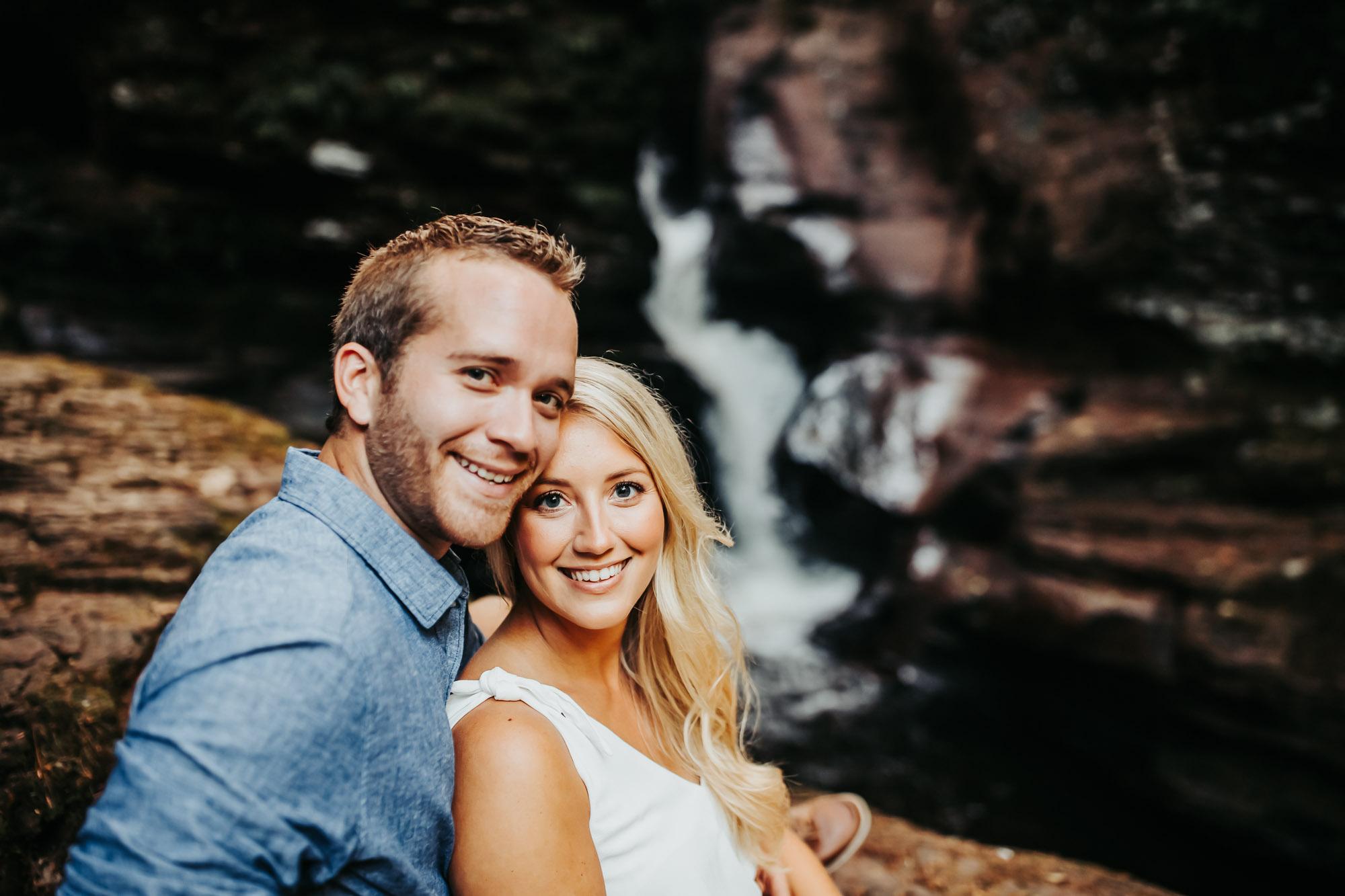 Ricketts-Glen-fall-engagement-photos-2565.jpg