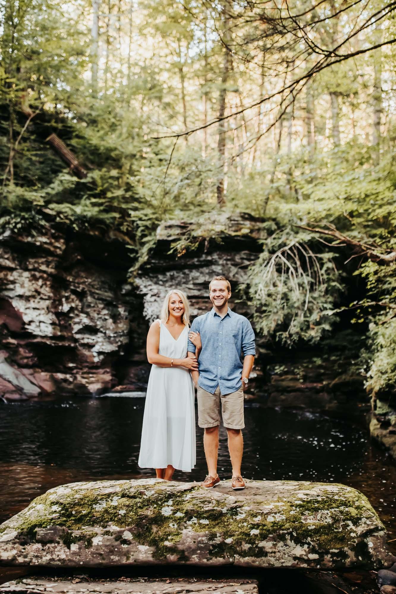 Ricketts-Glen-fall-engagement-photos-2599.jpg