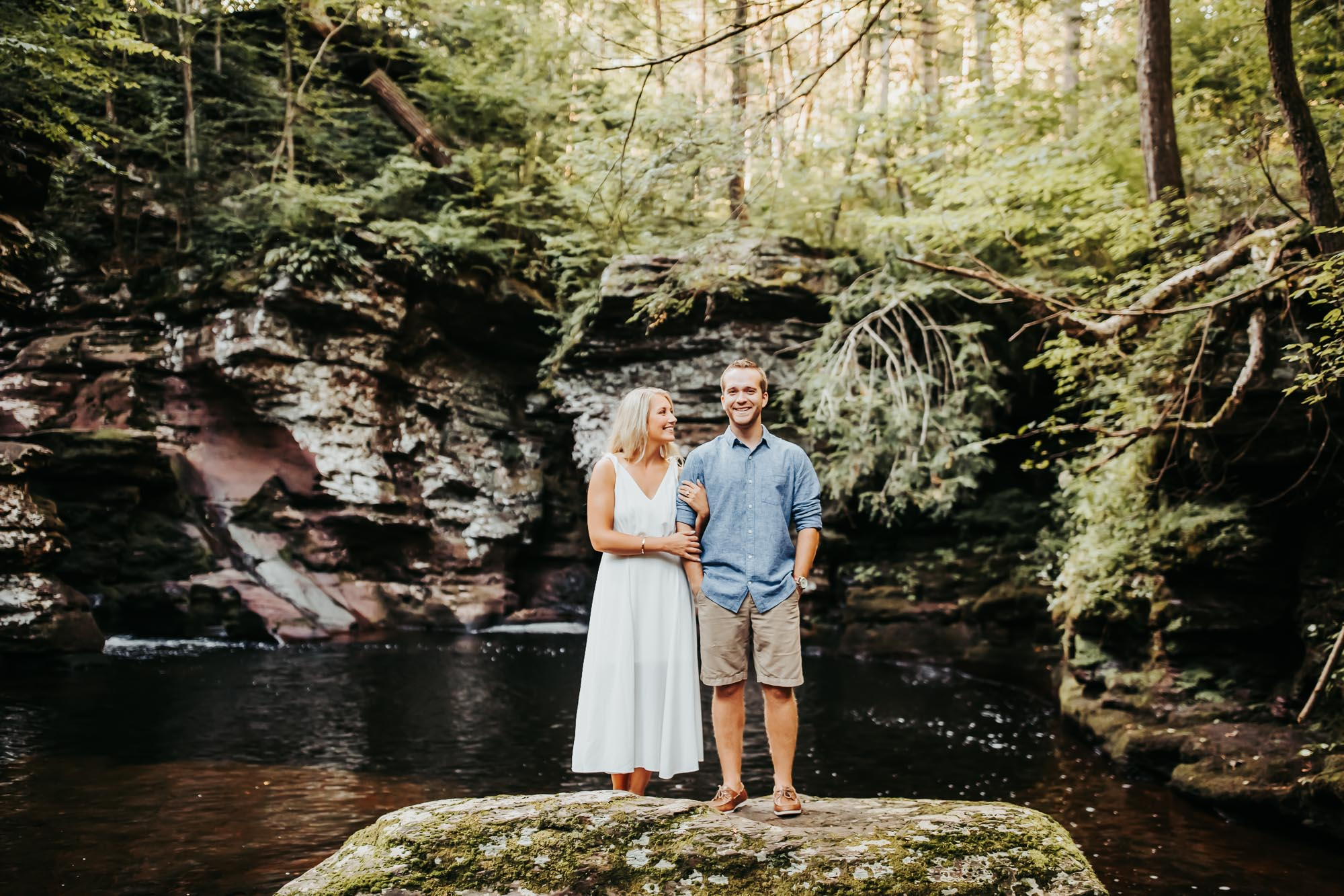 Ricketts-Glen-fall-engagement-photos-2602.jpg