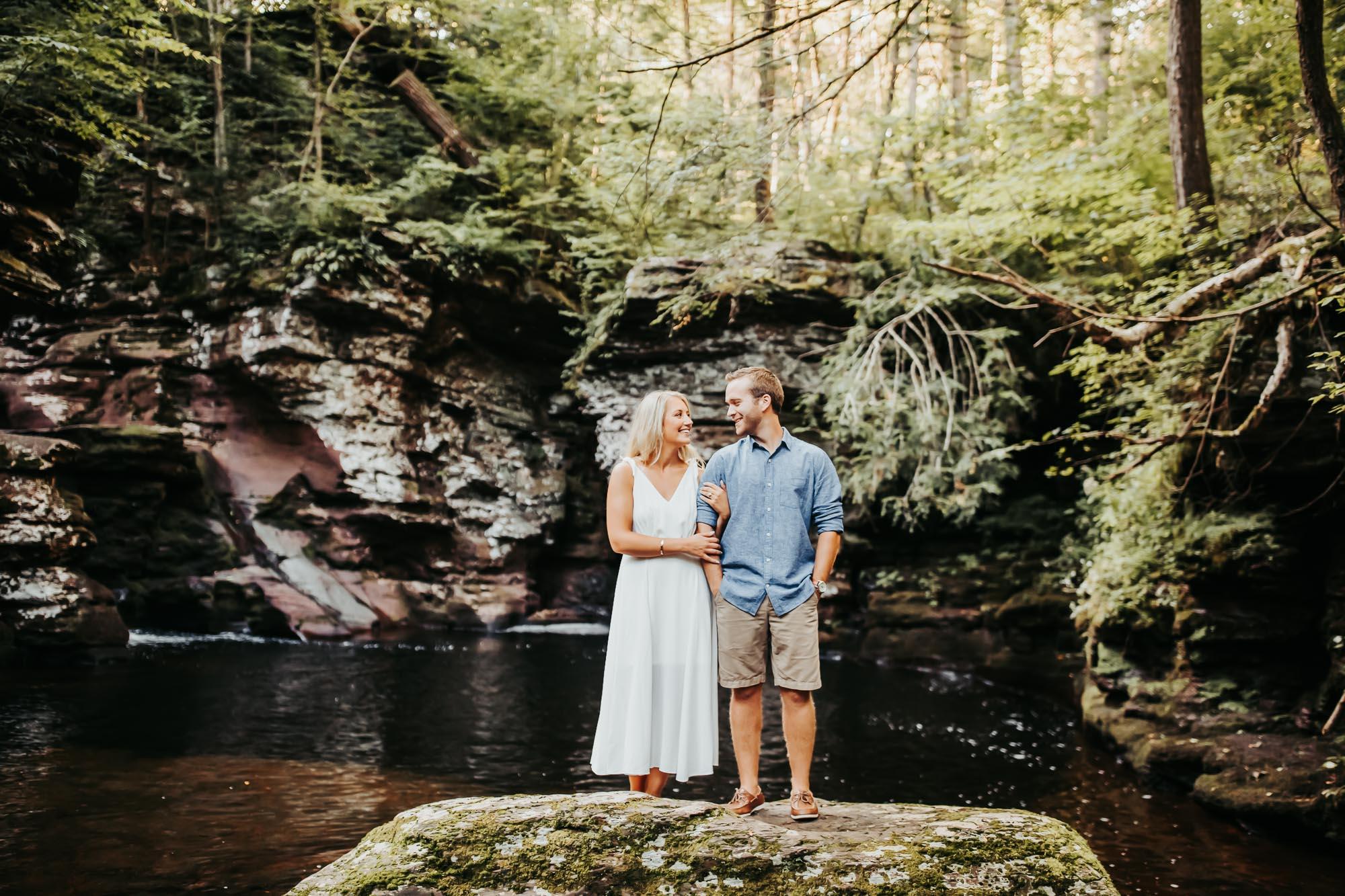 Ricketts-Glen-fall-engagement-photos-2605.jpg