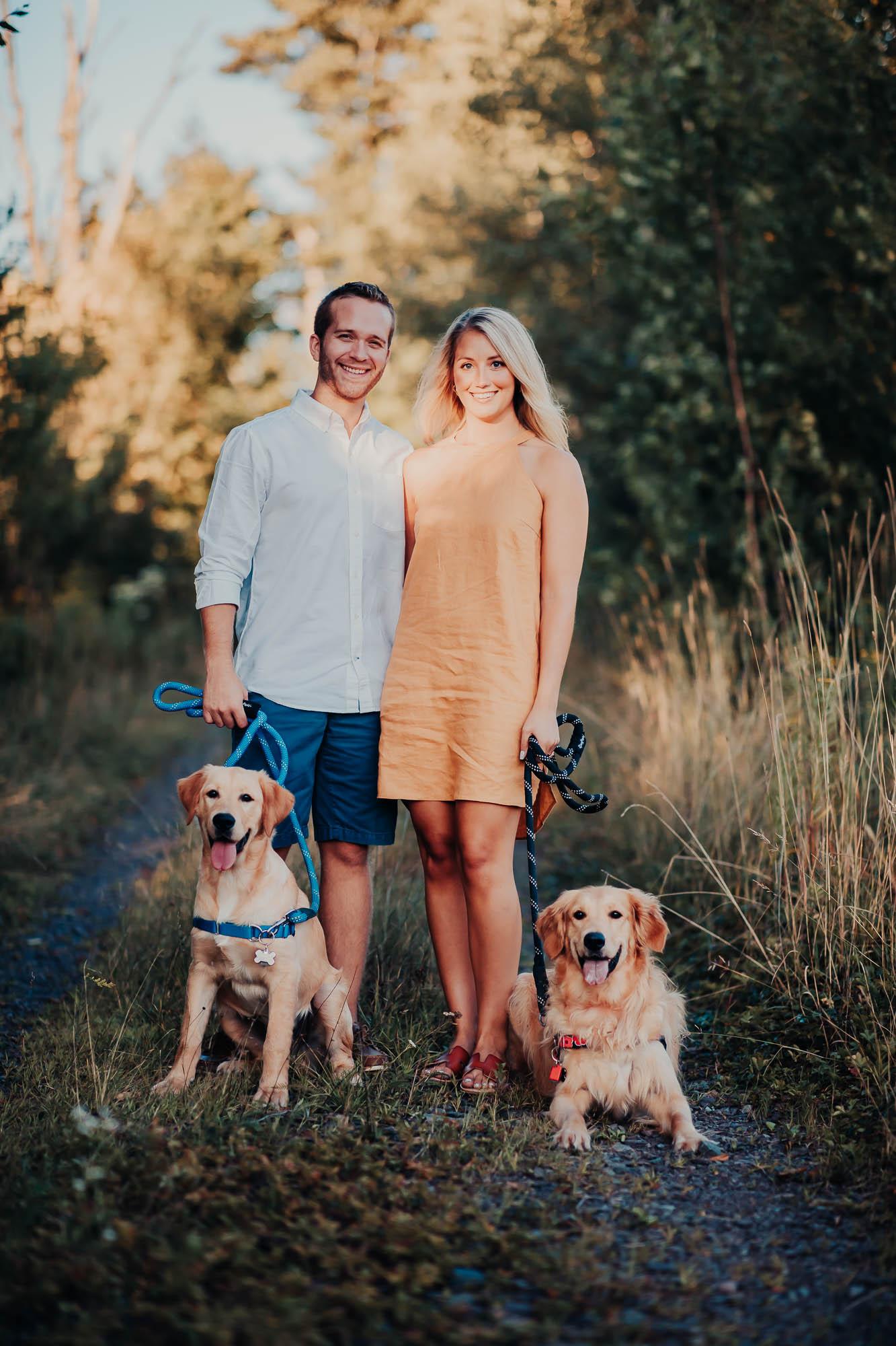 Ricketts-Glen-fall-engagement-photos-2631.jpg