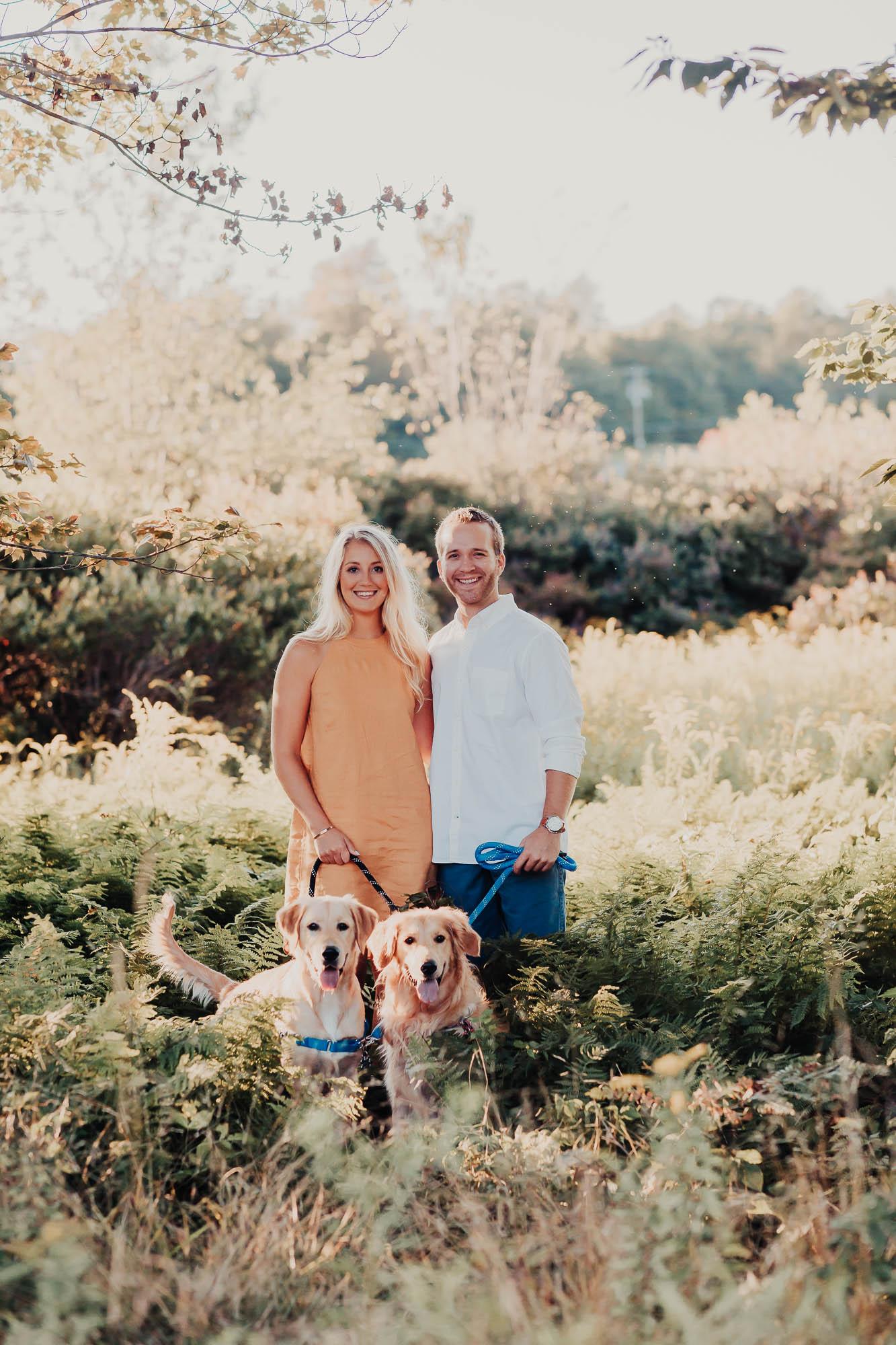 Ricketts-Glen-fall-engagement-photos-2643.jpg