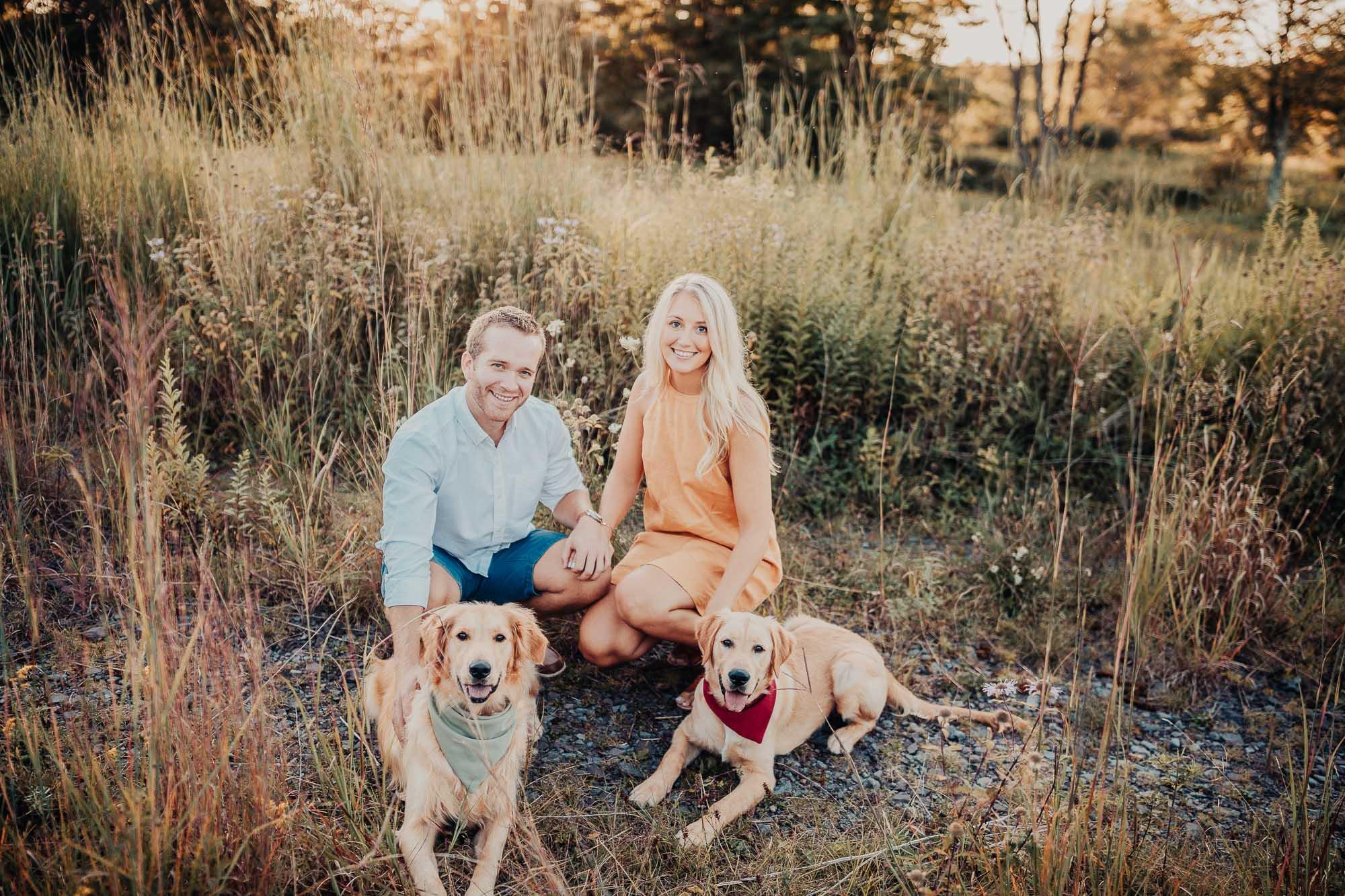 Ricketts-Glen-fall-engagement-photos-2679.jpg