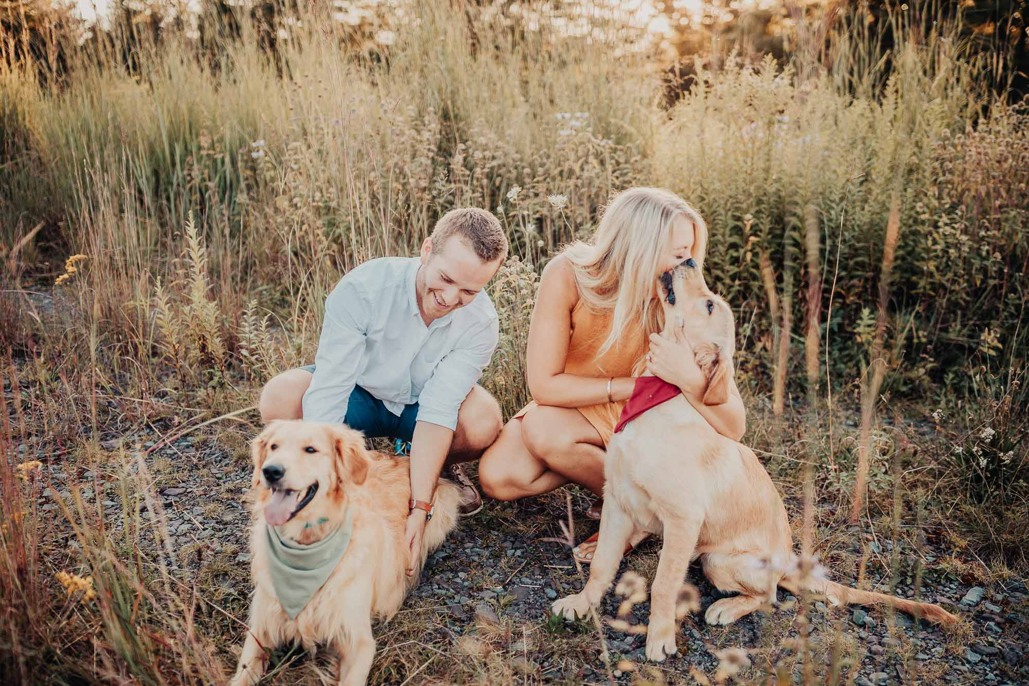 Ricketts-Glen-fall-engagement-photos-2682.jpg