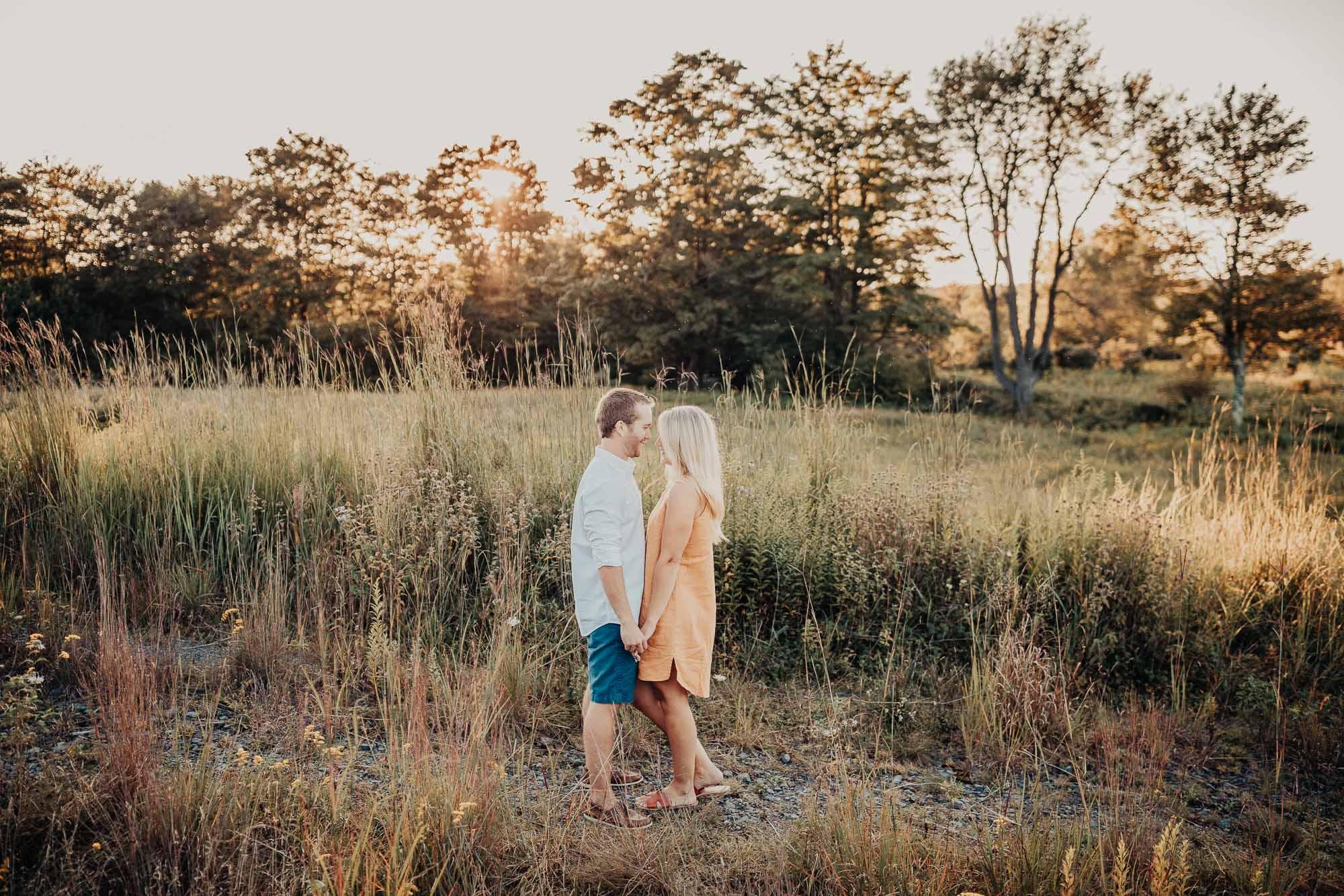 Ricketts-Glen-fall-engagement-photos-2704.jpg