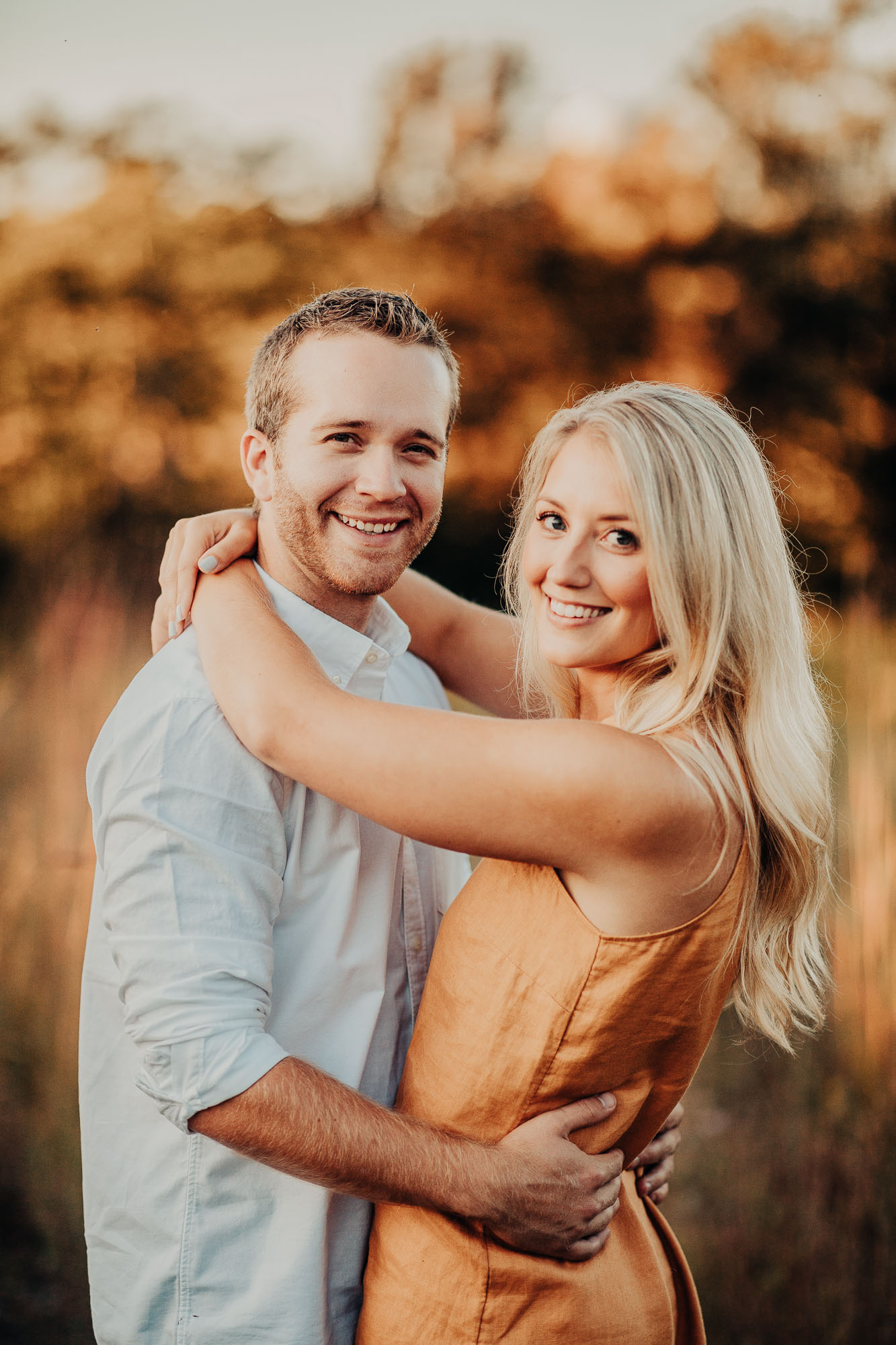 Ricketts-Glen-fall-engagement-photos-2729.jpg