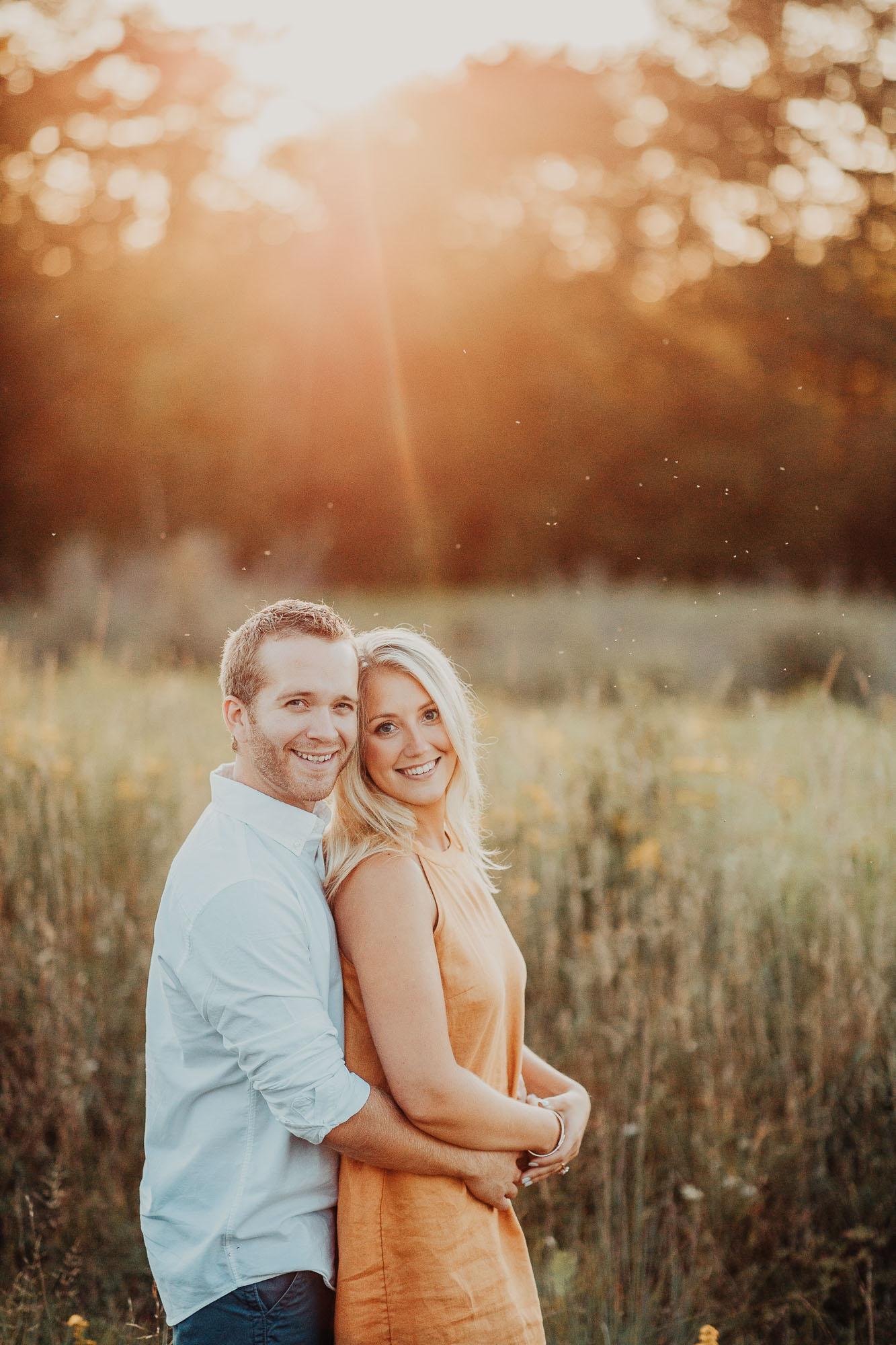 Ricketts-Glen-fall-engagement-photos-2766.jpg