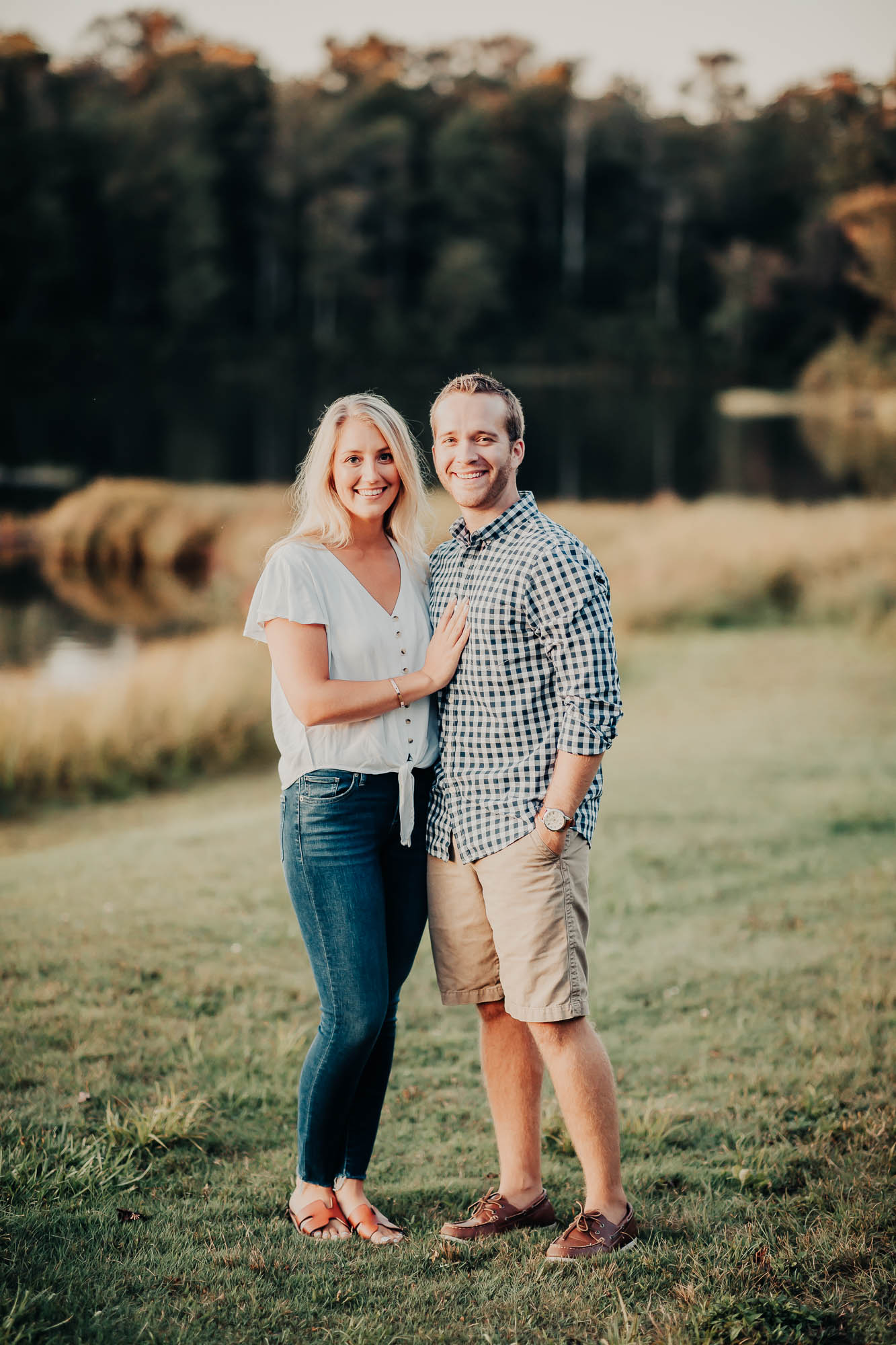 Ricketts-Glen-fall-engagement-photos-2792.jpg