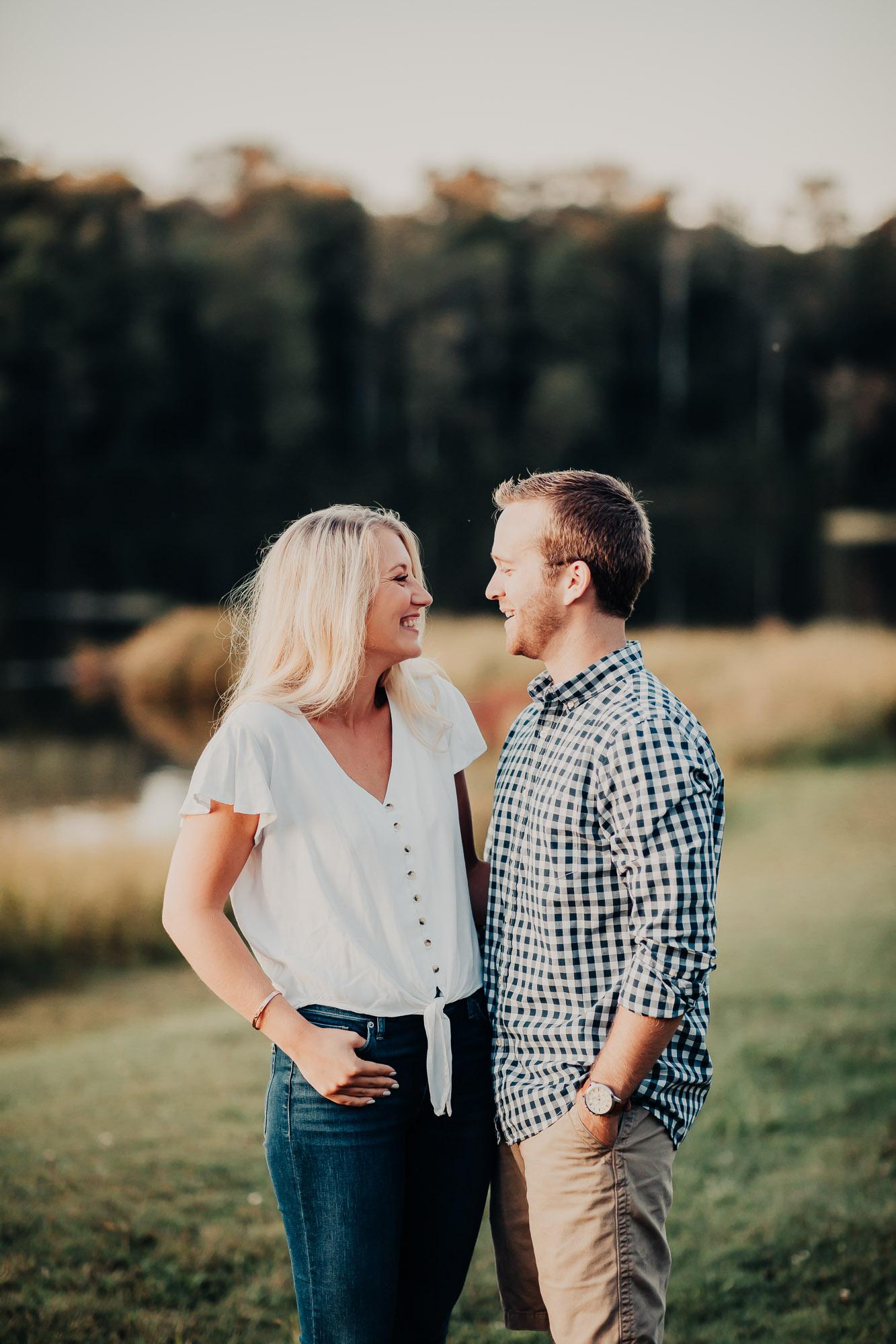 Ricketts-Glen-fall-engagement-photos-2796.jpg