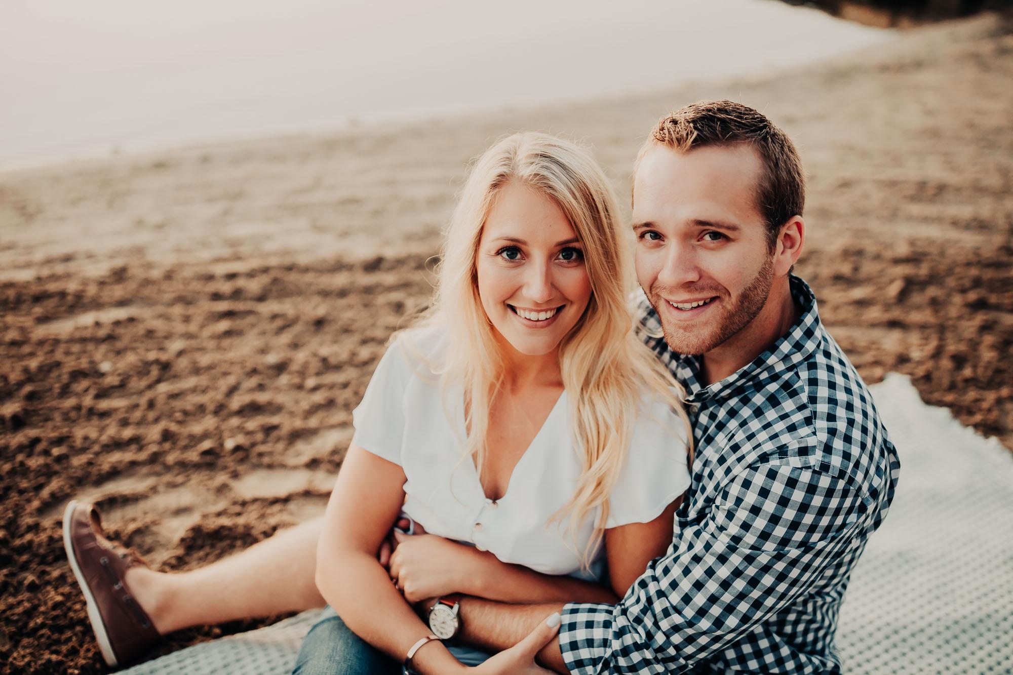Ricketts-Glen-fall-engagement-photos-2817.jpg