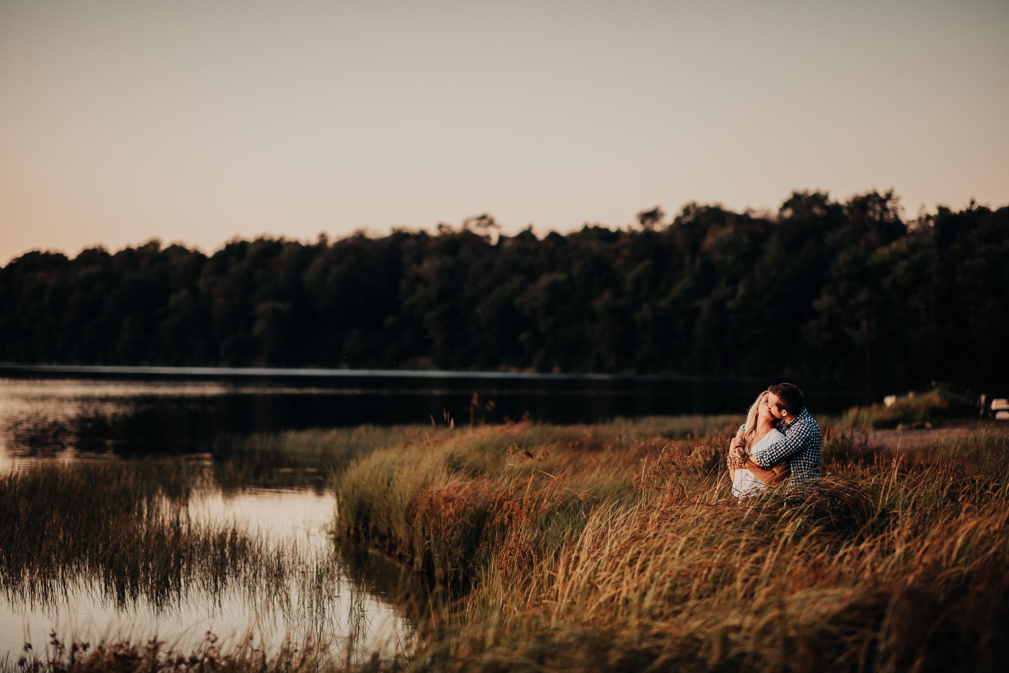Ricketts-Glen-fall-engagement-photos-2878.jpg