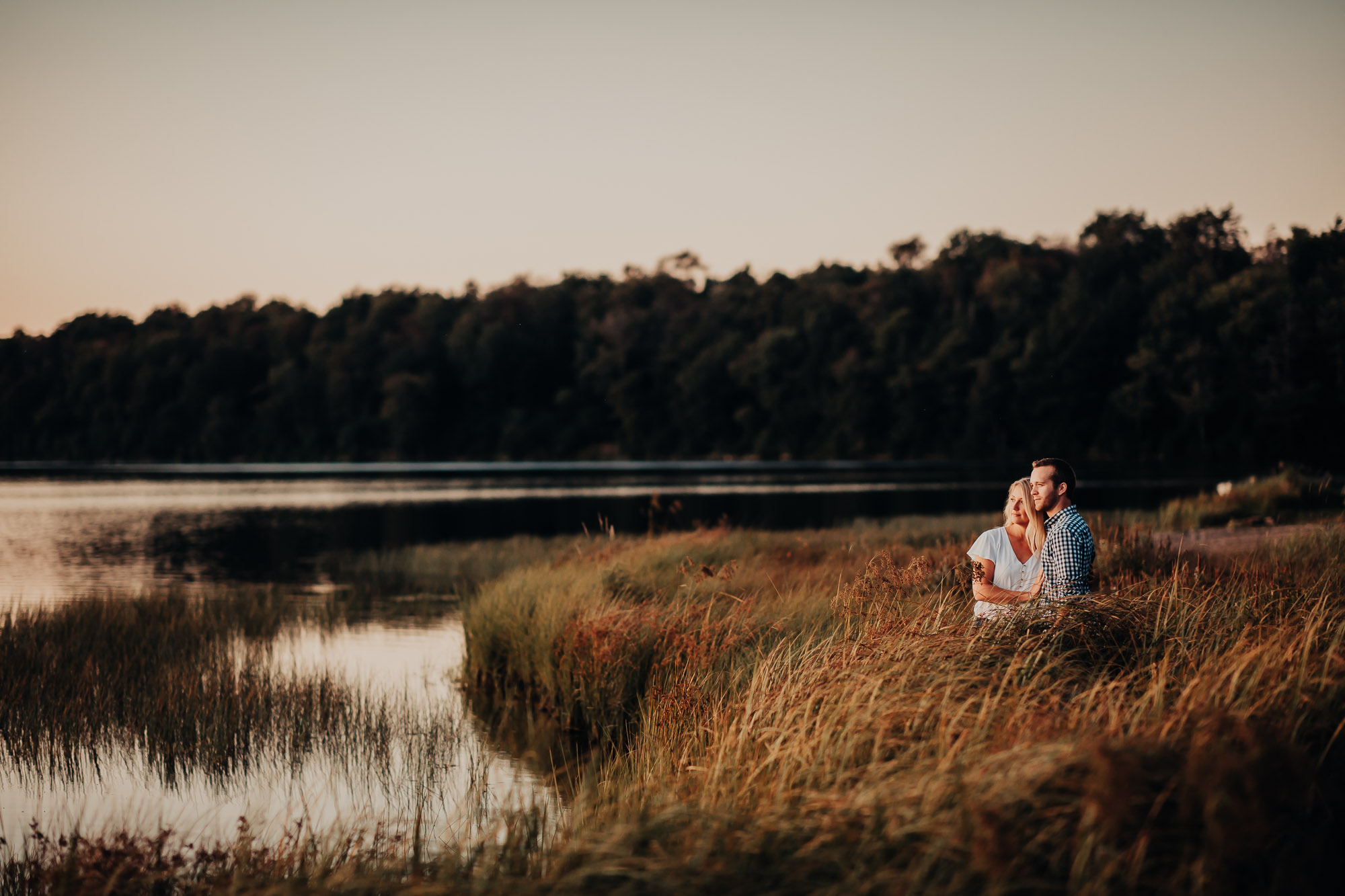 Ricketts-Glen-fall-engagement-photos-2867.jpg
