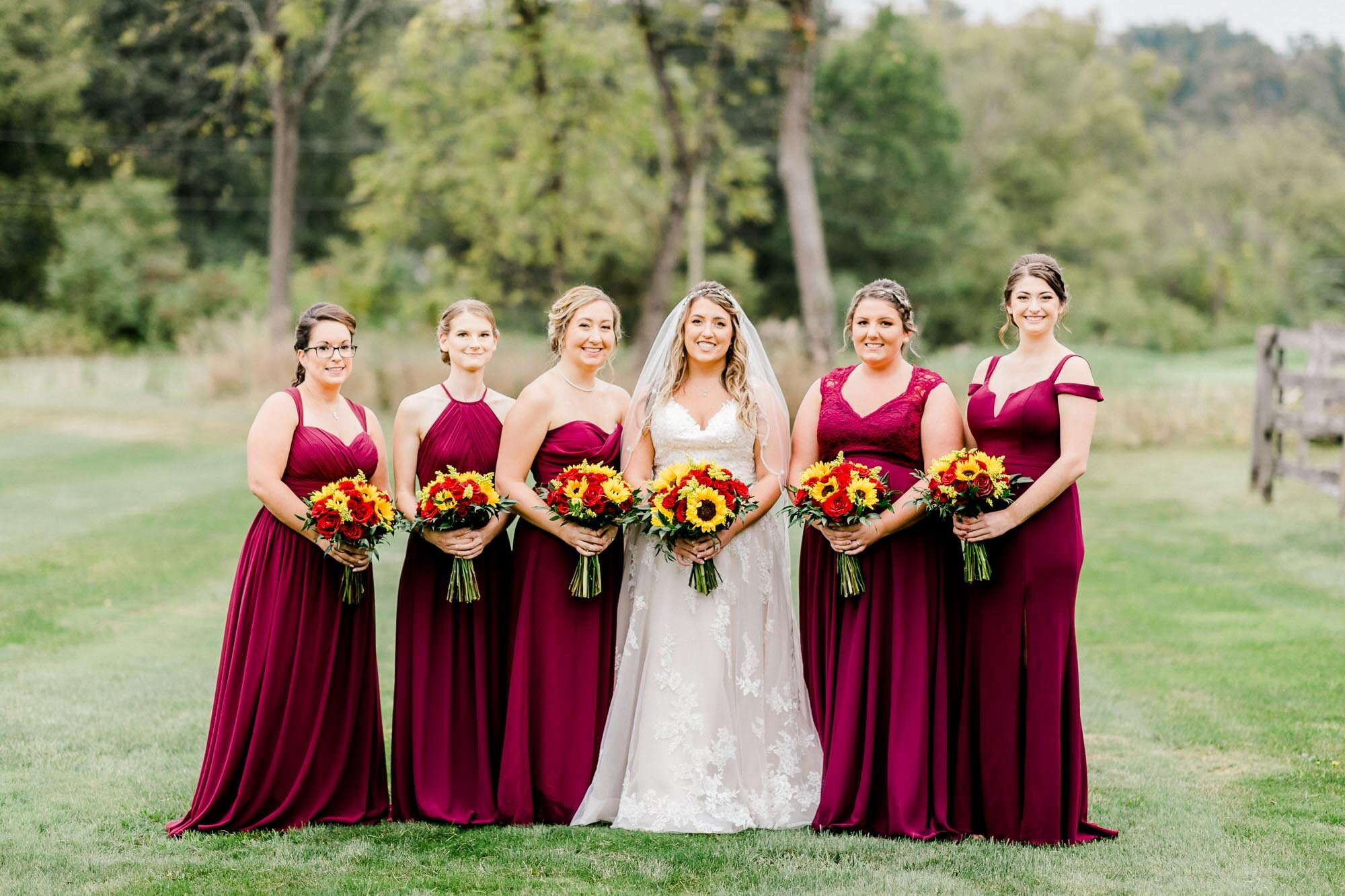 links-hemlock-creek-bloomsburg-wedding-3325.jpg