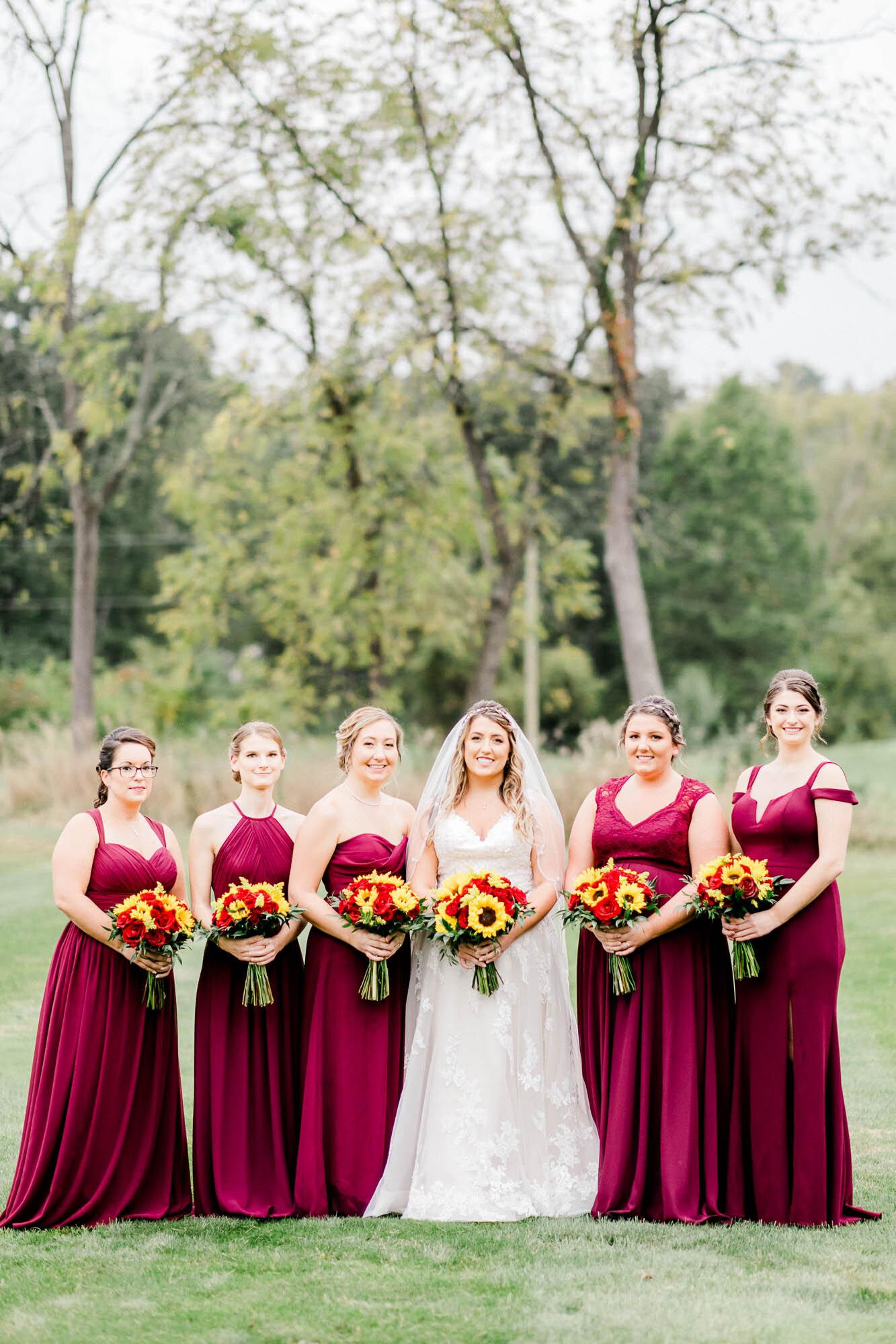 links-hemlock-creek-bloomsburg-wedding-3330.jpg