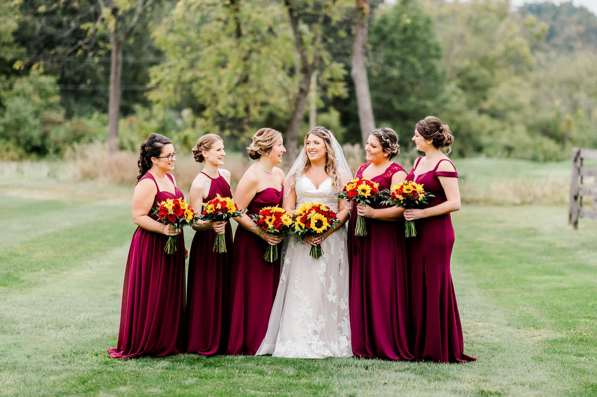 links-hemlock-creek-bloomsburg-wedding-3338.jpg