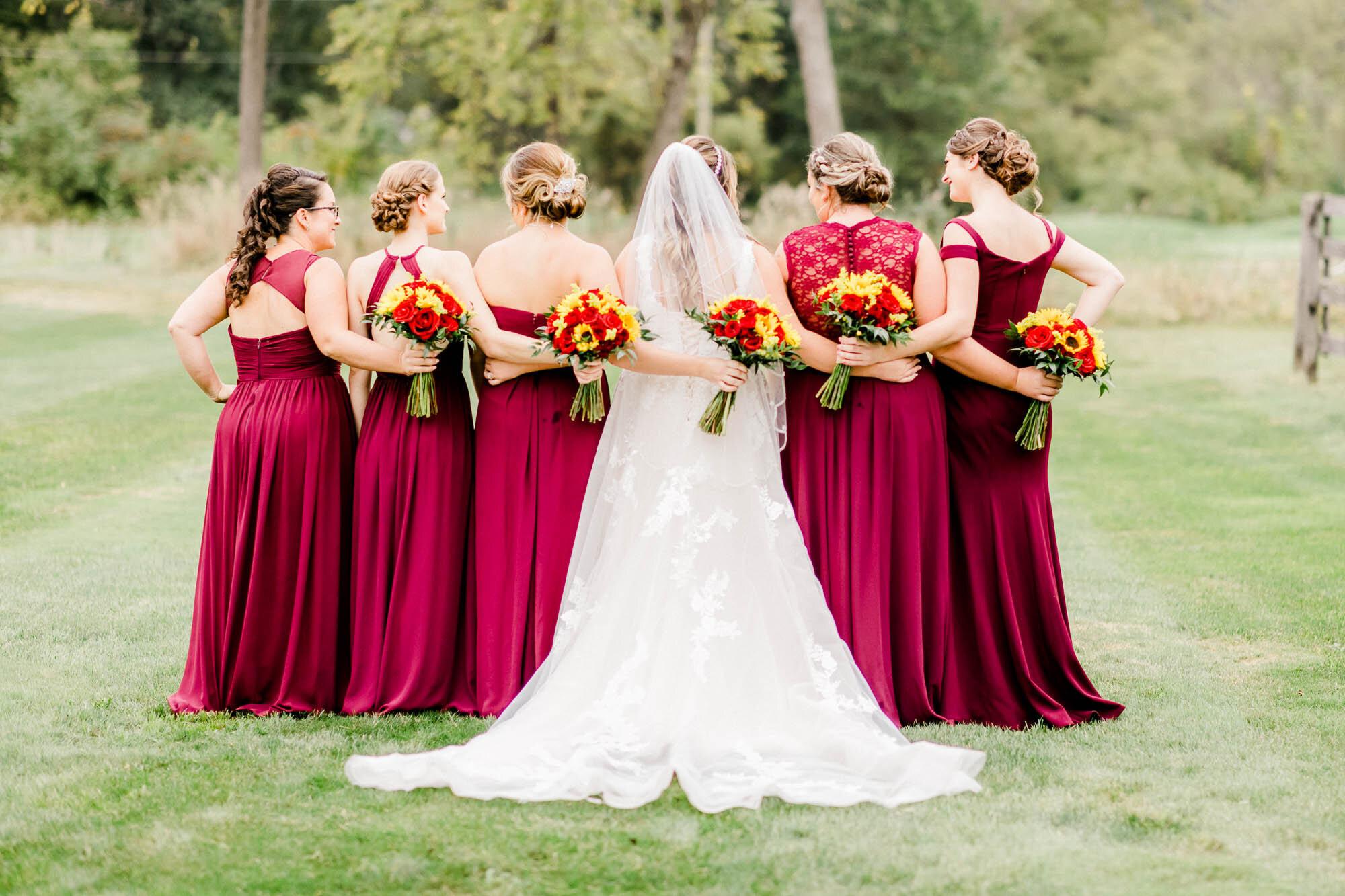 links-hemlock-creek-bloomsburg-wedding-3361.jpg