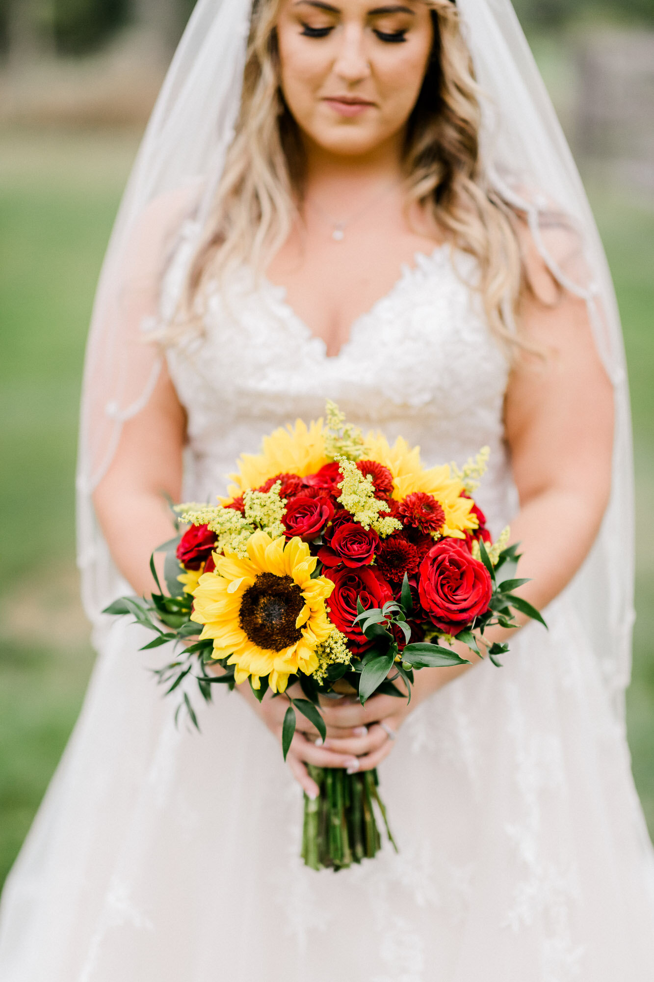 links-hemlock-creek-bloomsburg-wedding-3372.jpg