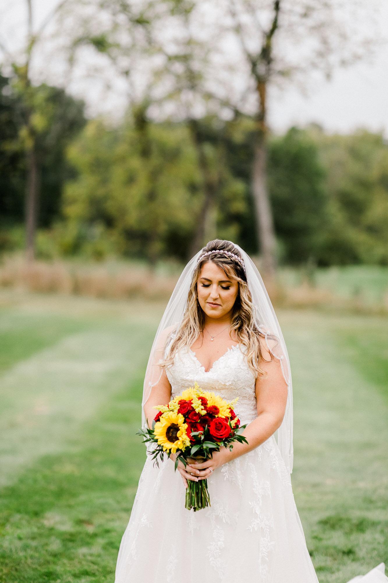 links-hemlock-creek-bloomsburg-wedding-3375.jpg