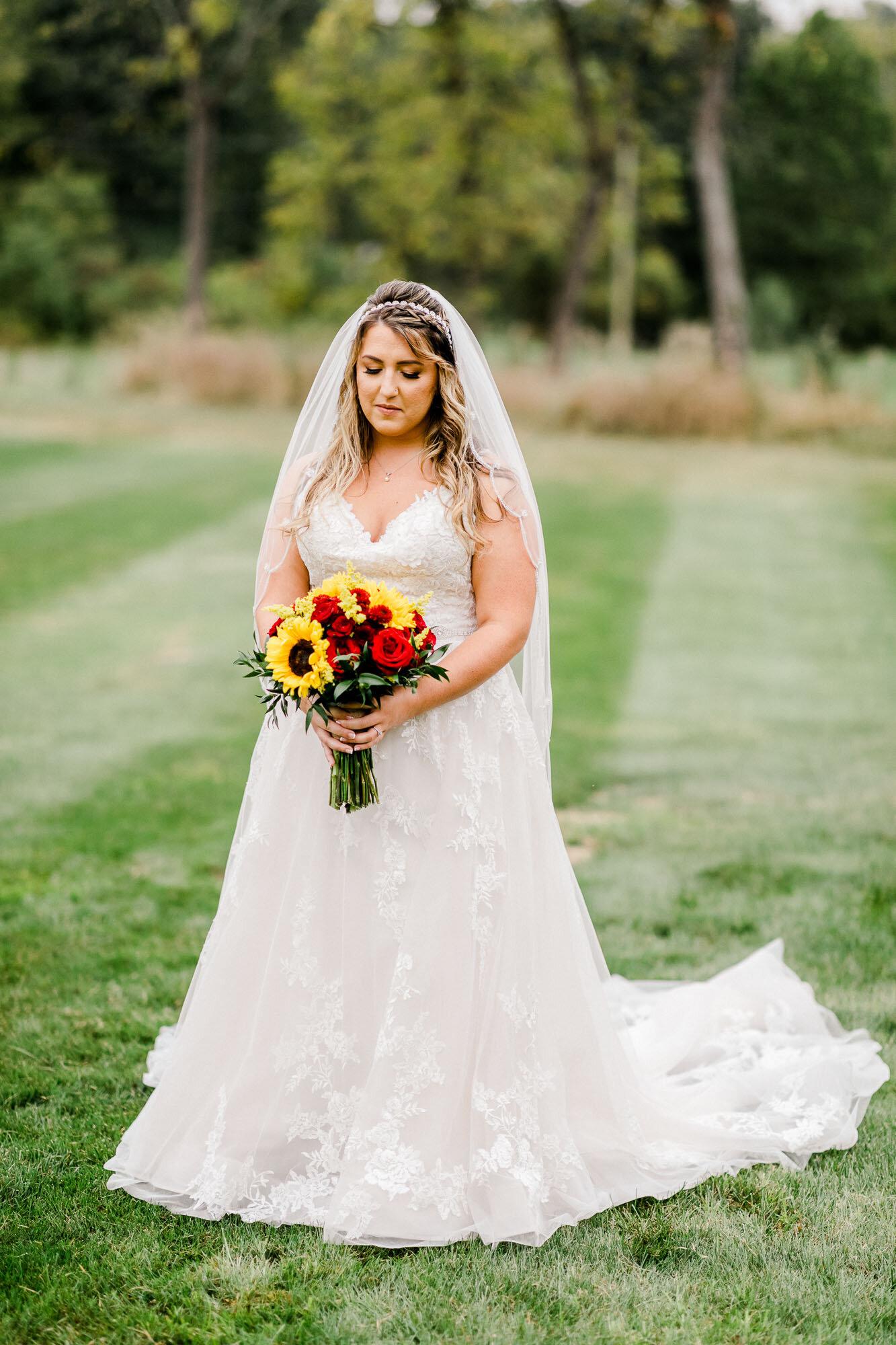 links-hemlock-creek-bloomsburg-wedding-3376.jpg