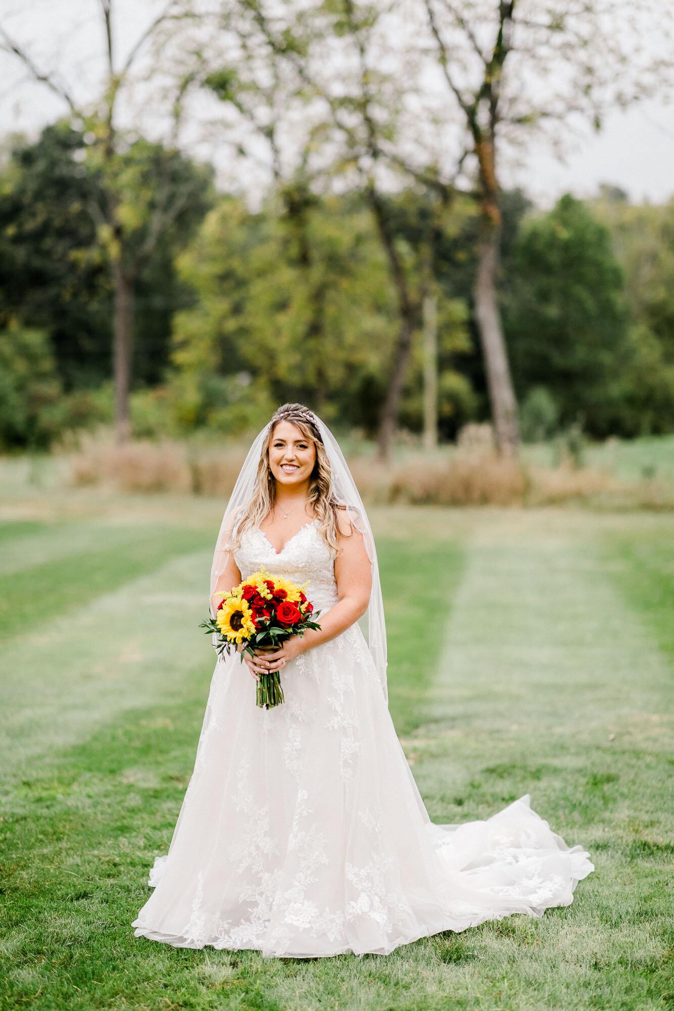 links-hemlock-creek-bloomsburg-wedding-3380.jpg
