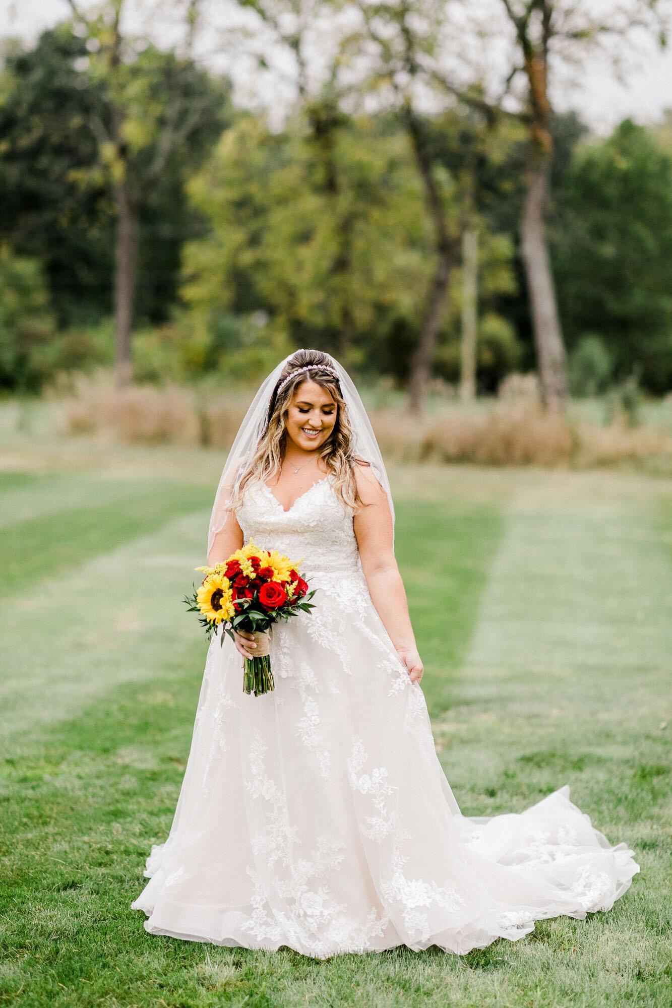 links-hemlock-creek-bloomsburg-wedding-3386.jpg