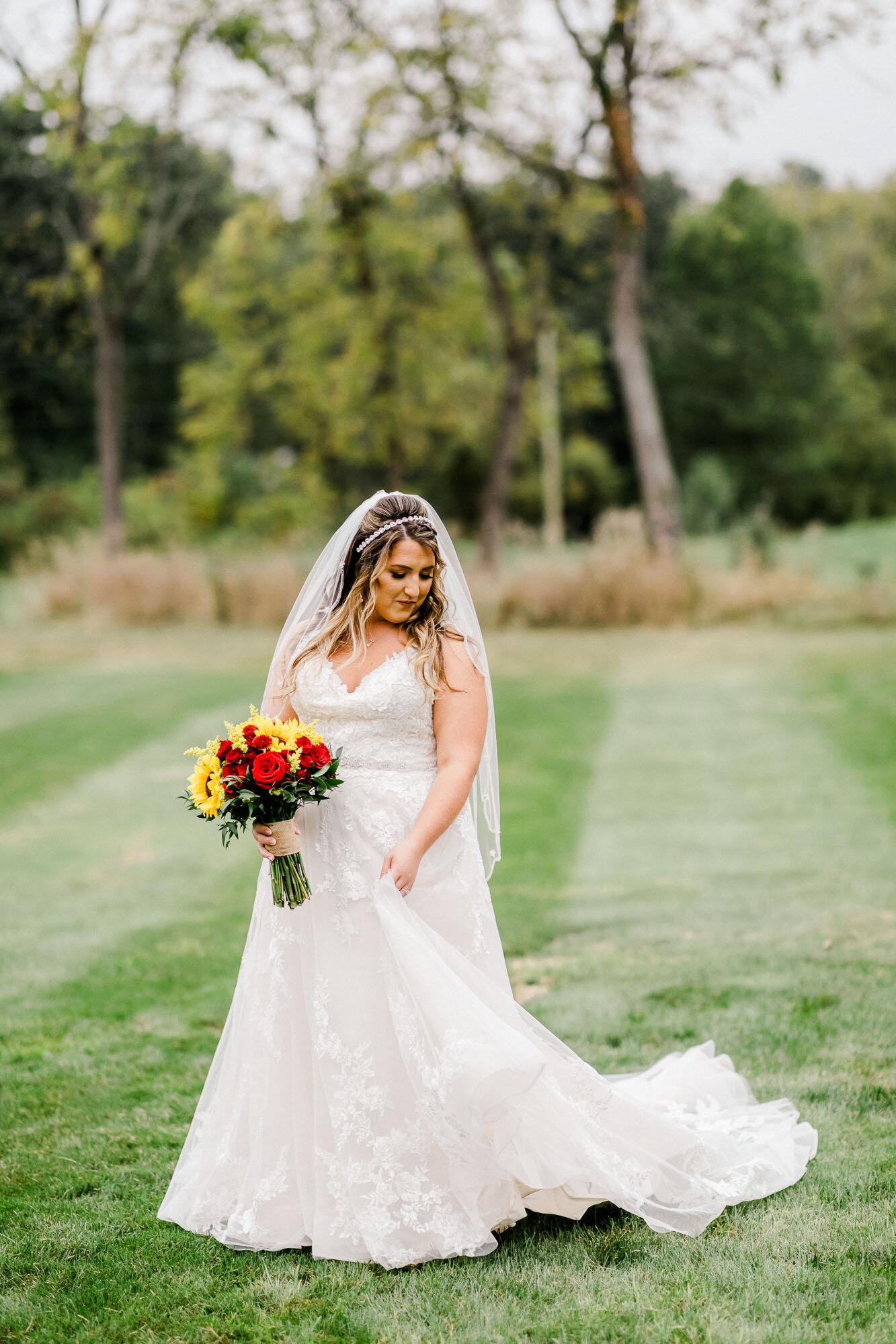 links-hemlock-creek-bloomsburg-wedding-3389.jpg