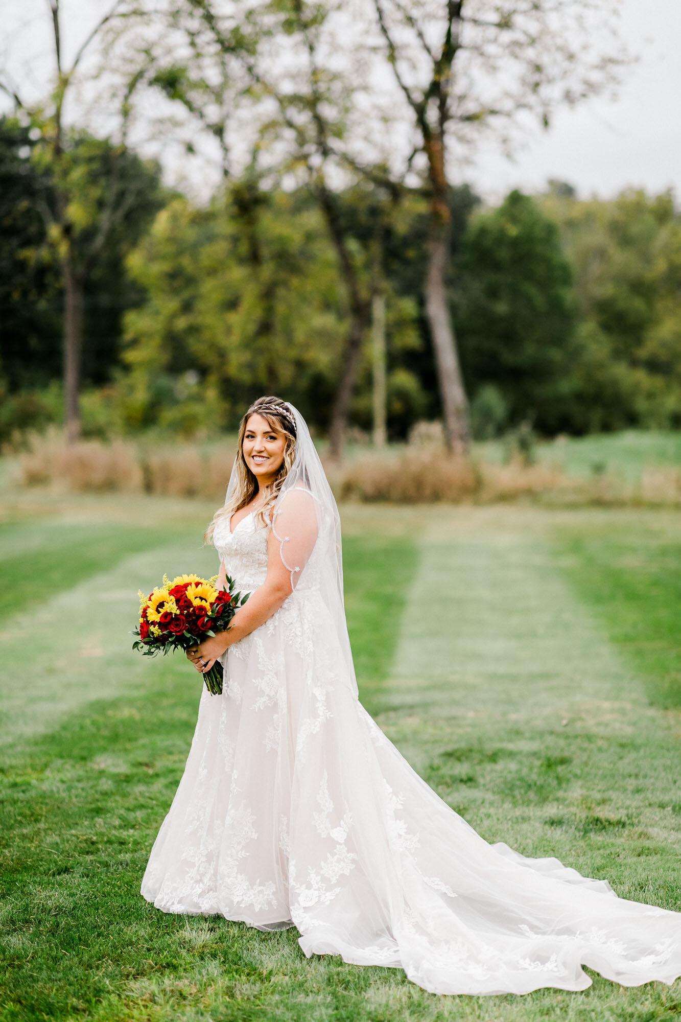 links-hemlock-creek-bloomsburg-wedding-3400.jpg