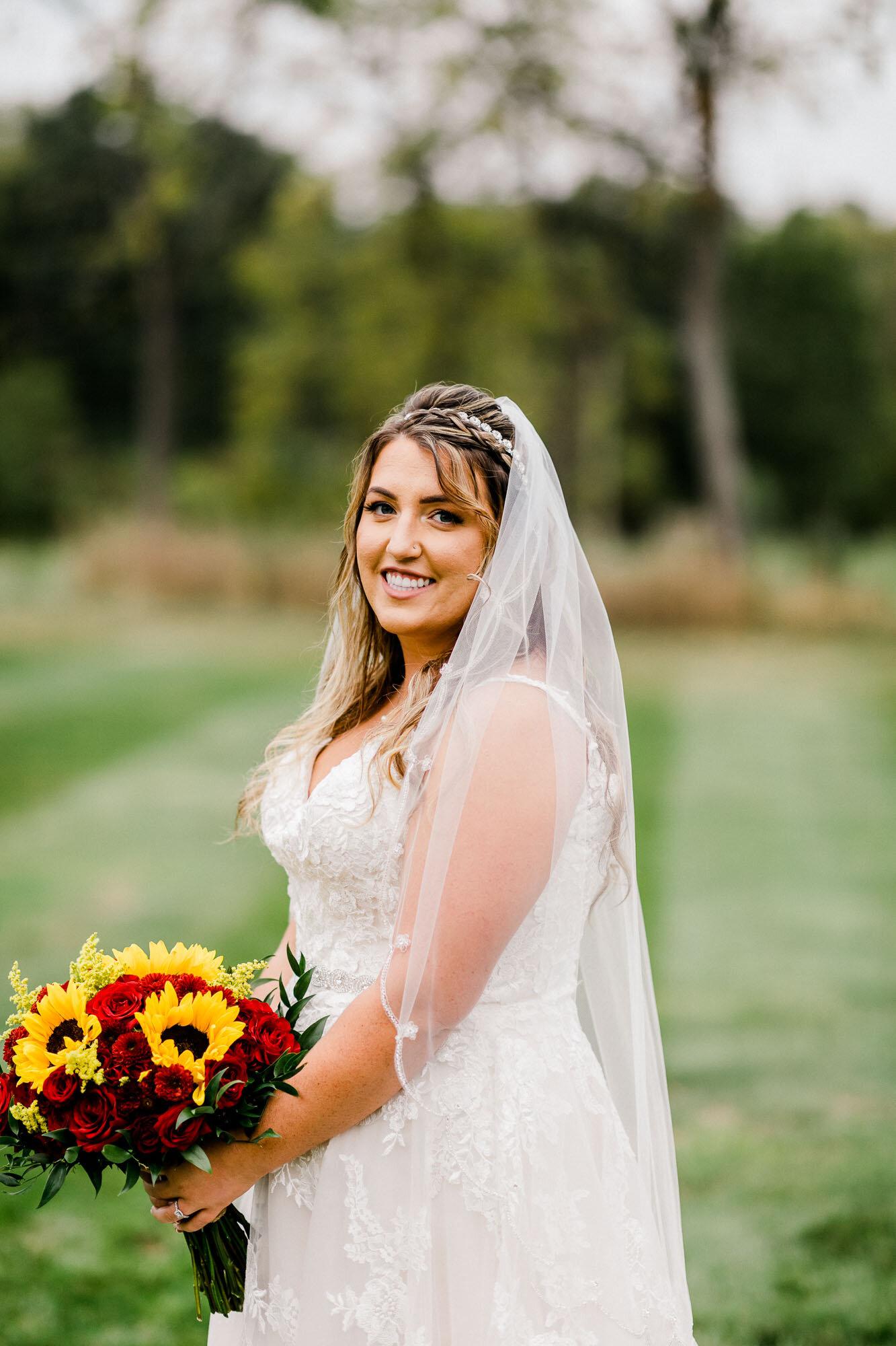links-hemlock-creek-bloomsburg-wedding-3421.jpg