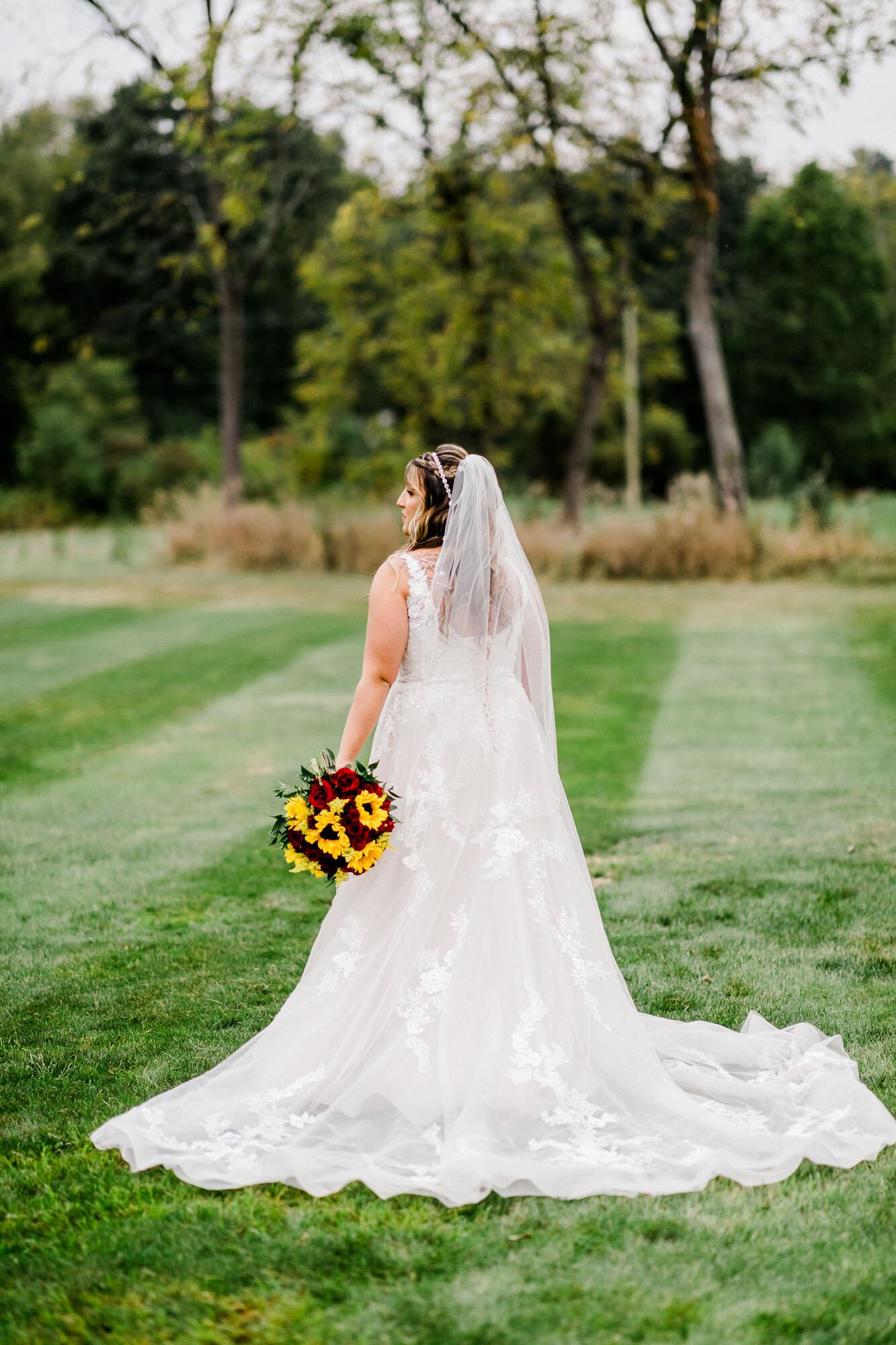 links-hemlock-creek-bloomsburg-wedding-3425.jpg