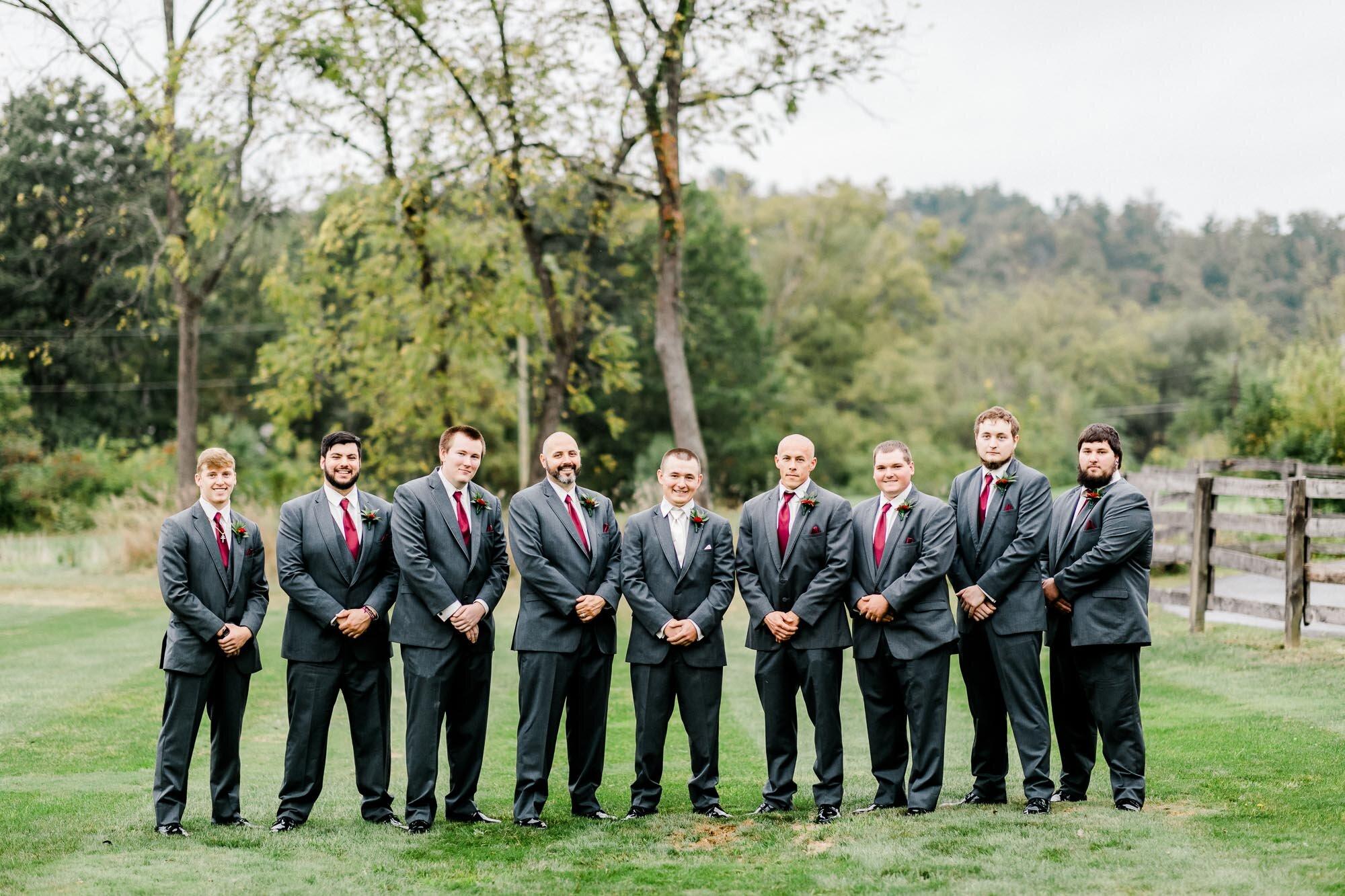links-hemlock-creek-bloomsburg-wedding-3503.jpg