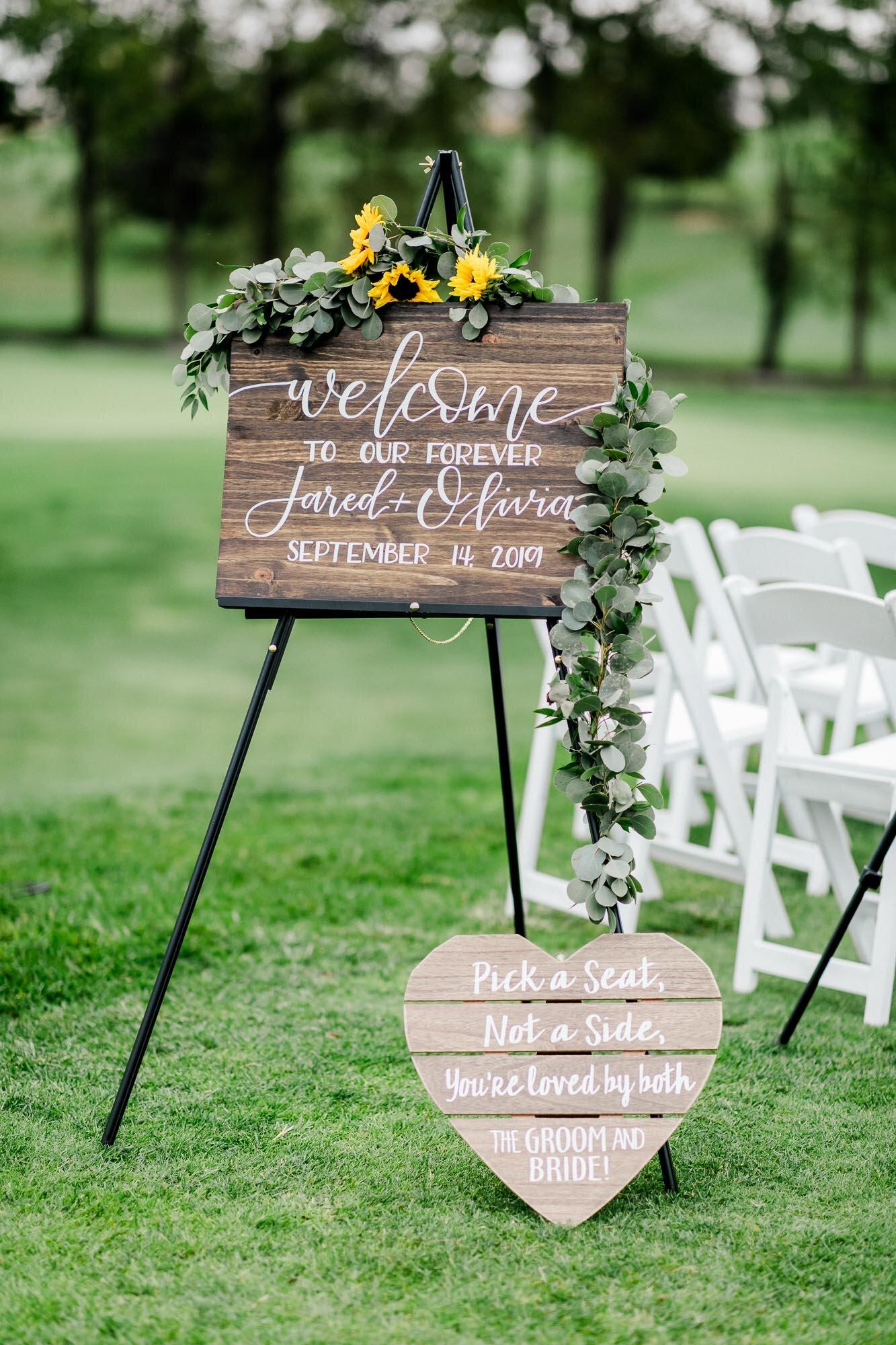 links-hemlock-creek-bloomsburg-wedding-3525.jpg