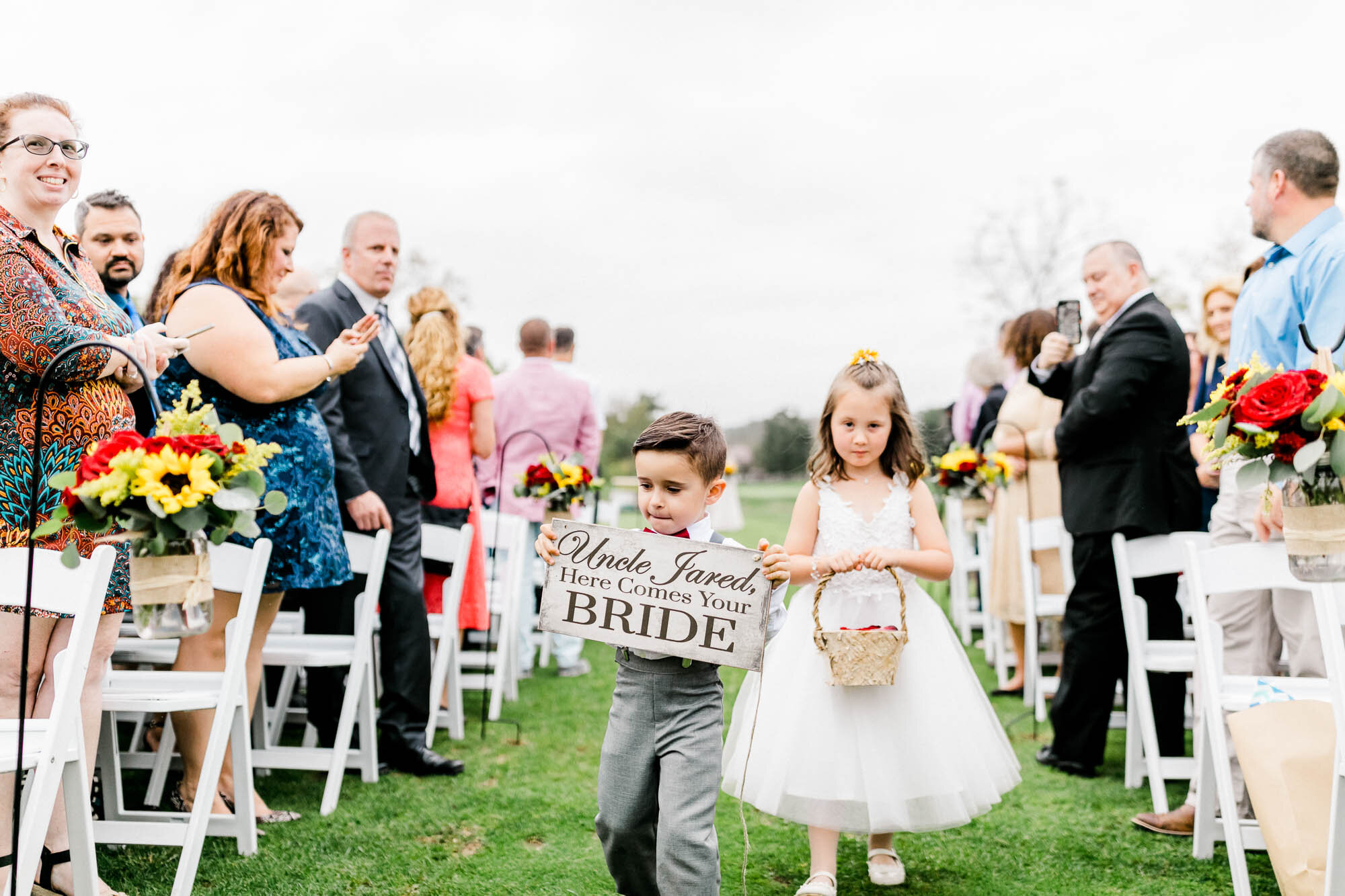 links-hemlock-creek-bloomsburg-wedding-3561.jpg