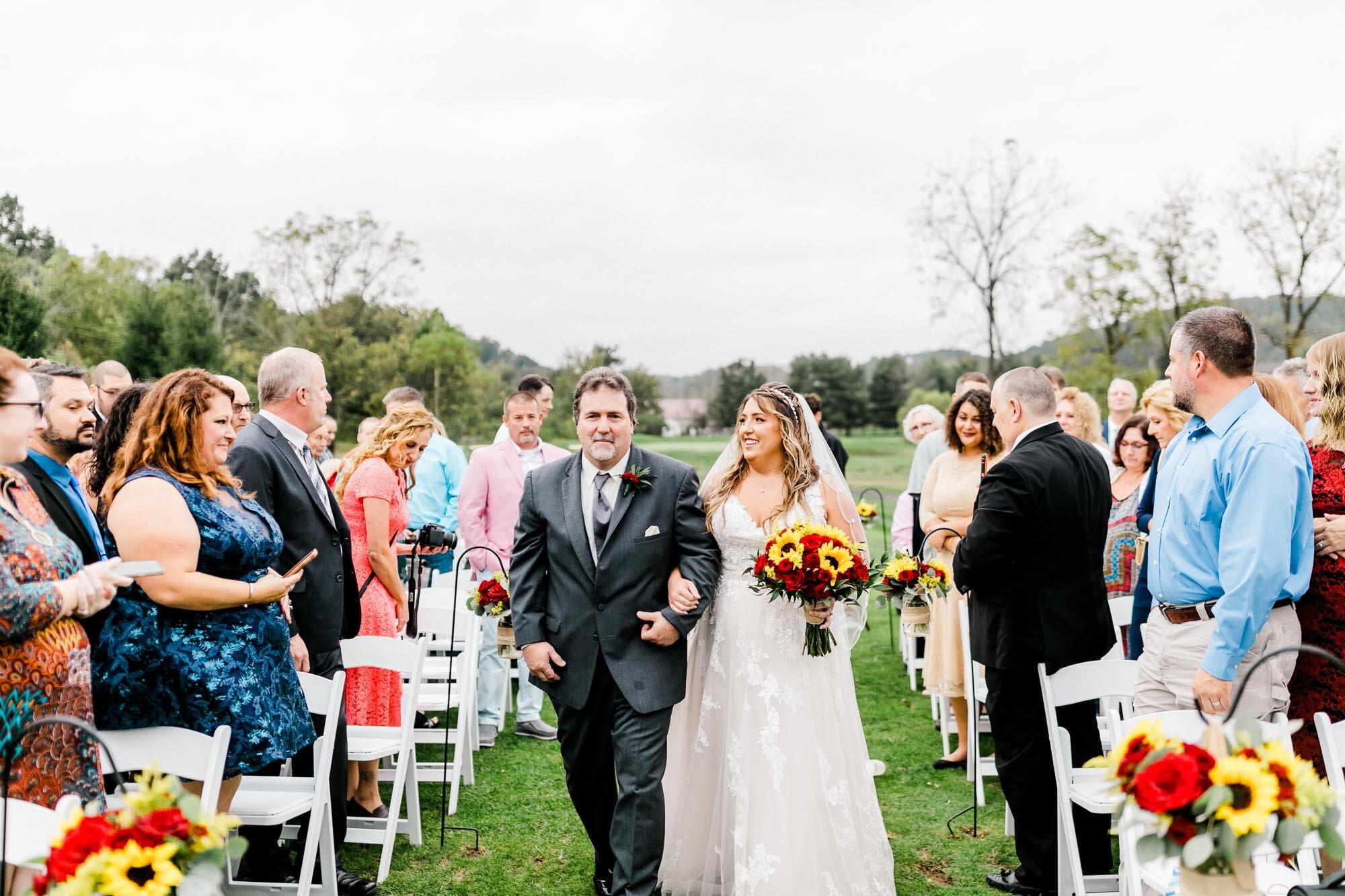 links-hemlock-creek-bloomsburg-wedding-3567.jpg