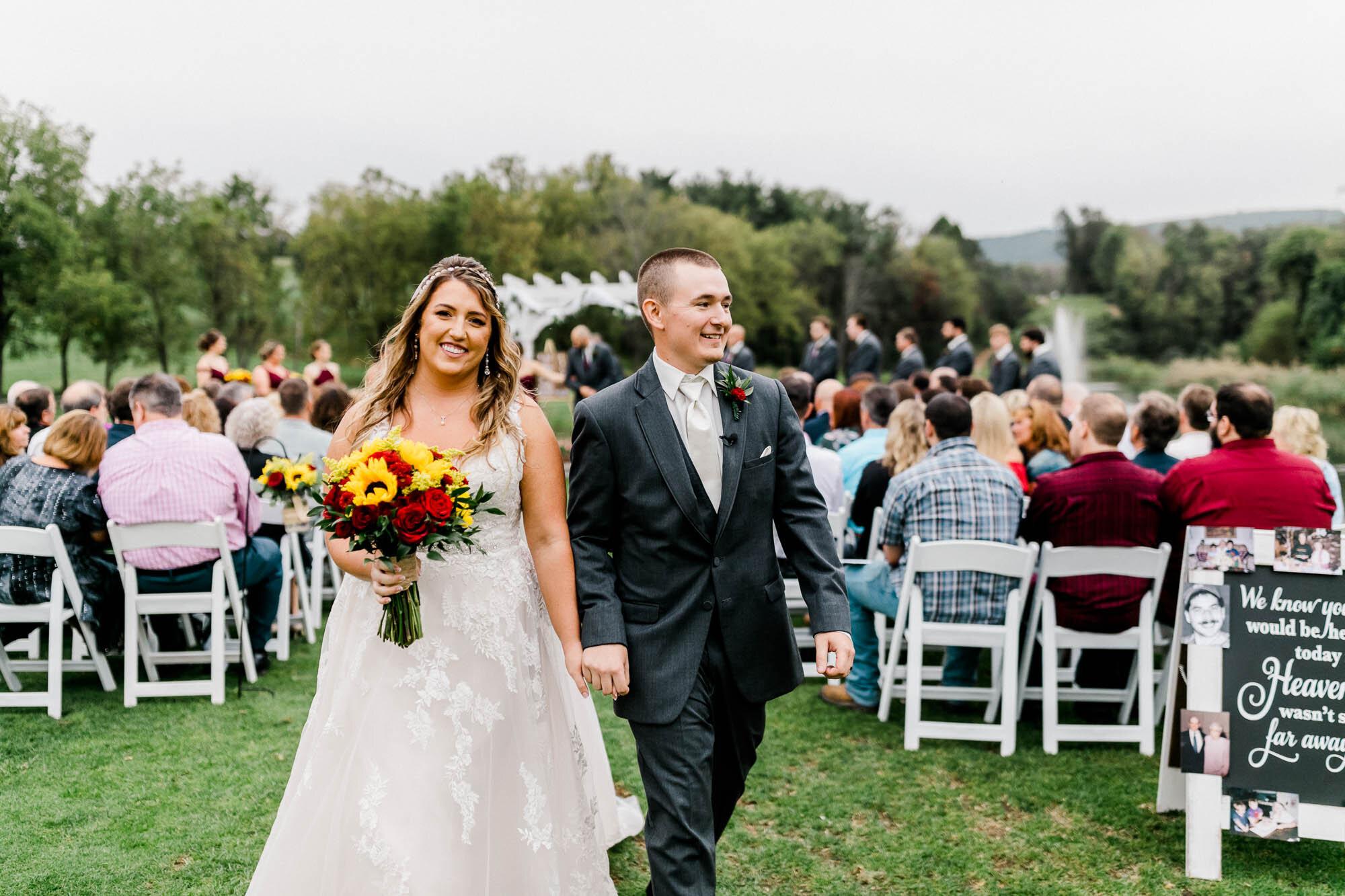 links-hemlock-creek-bloomsburg-wedding-3582.jpg
