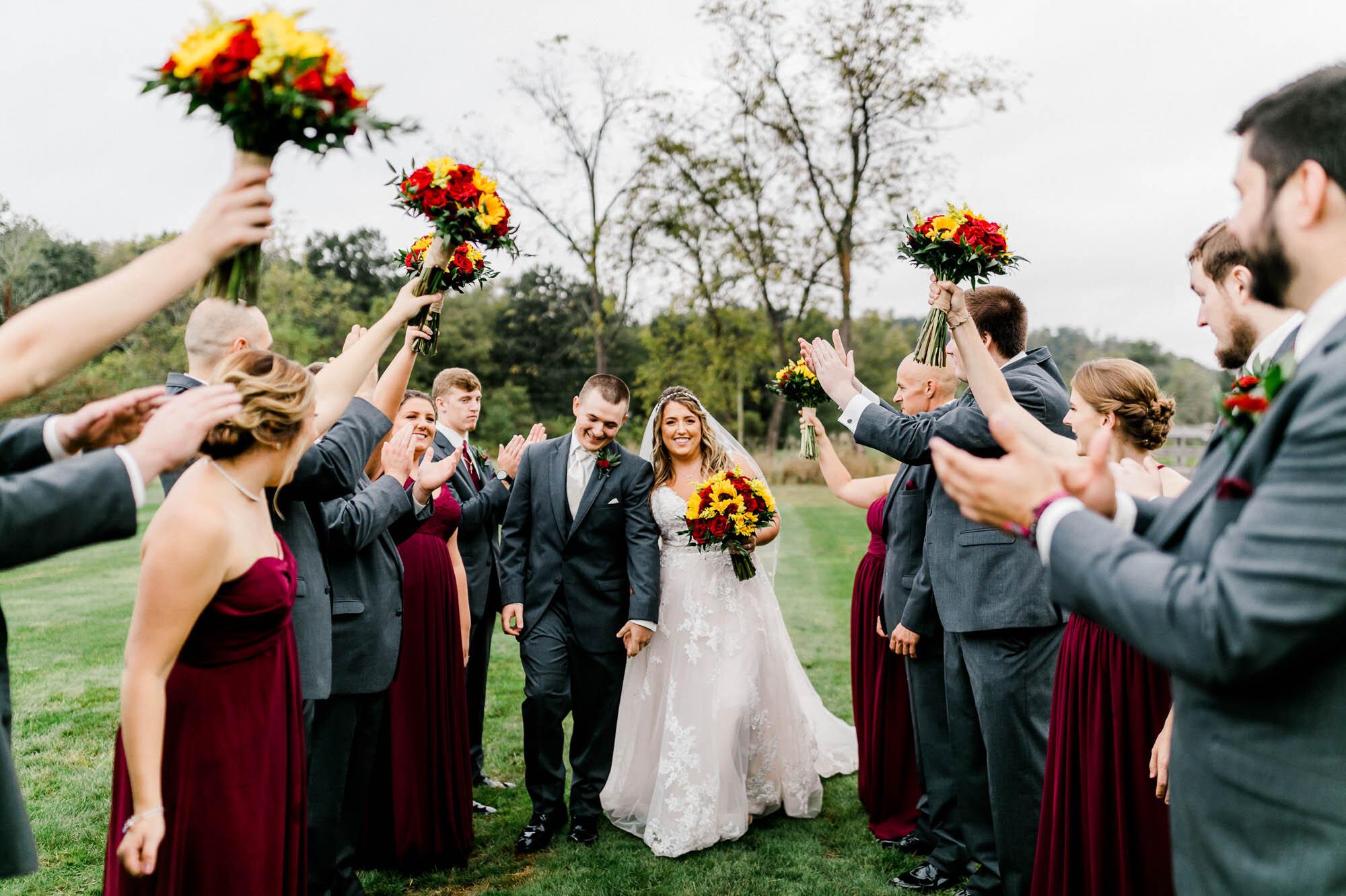 links-hemlock-creek-bloomsburg-wedding-3645.jpg