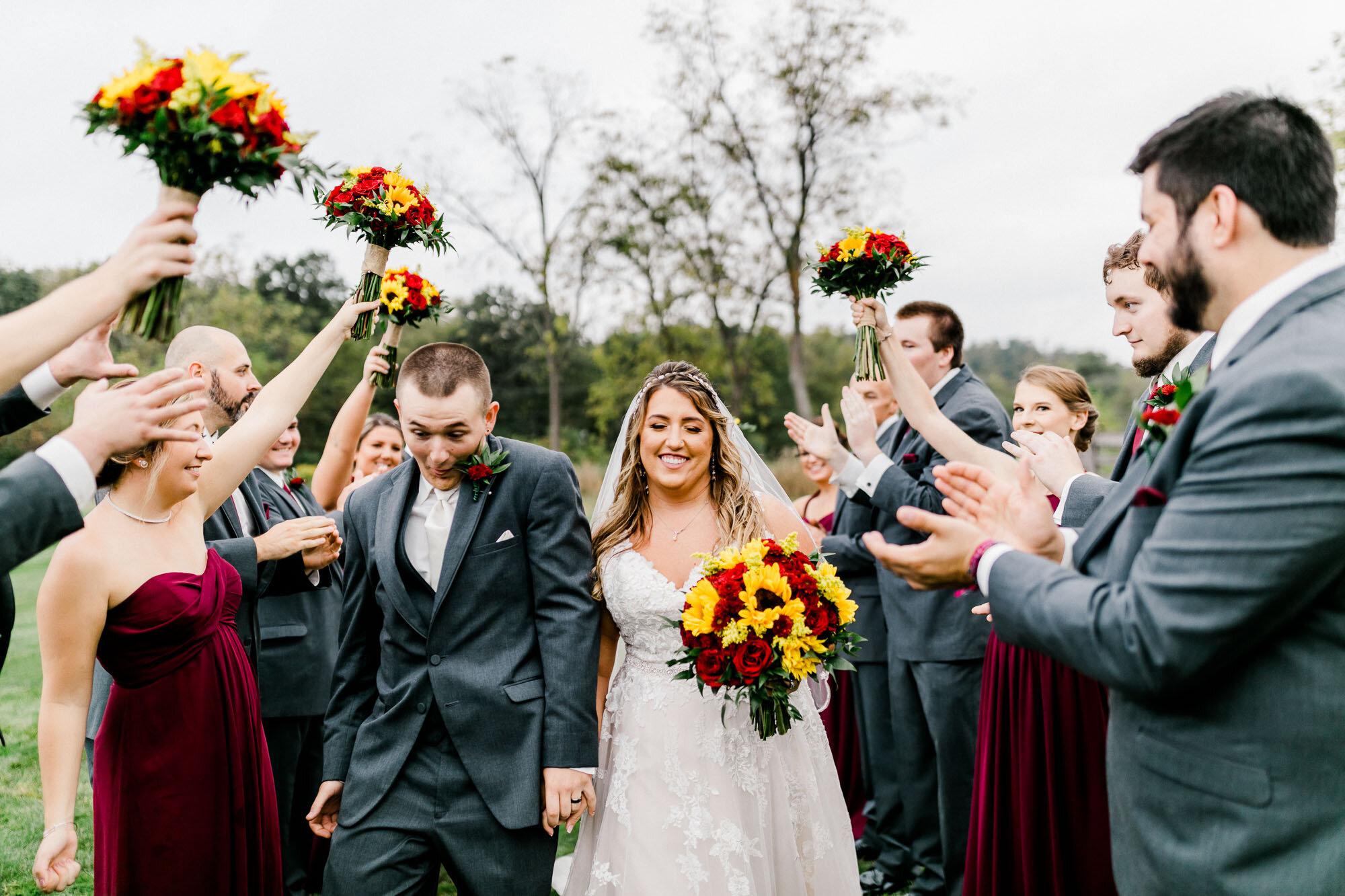 links-hemlock-creek-bloomsburg-wedding-3650.jpg