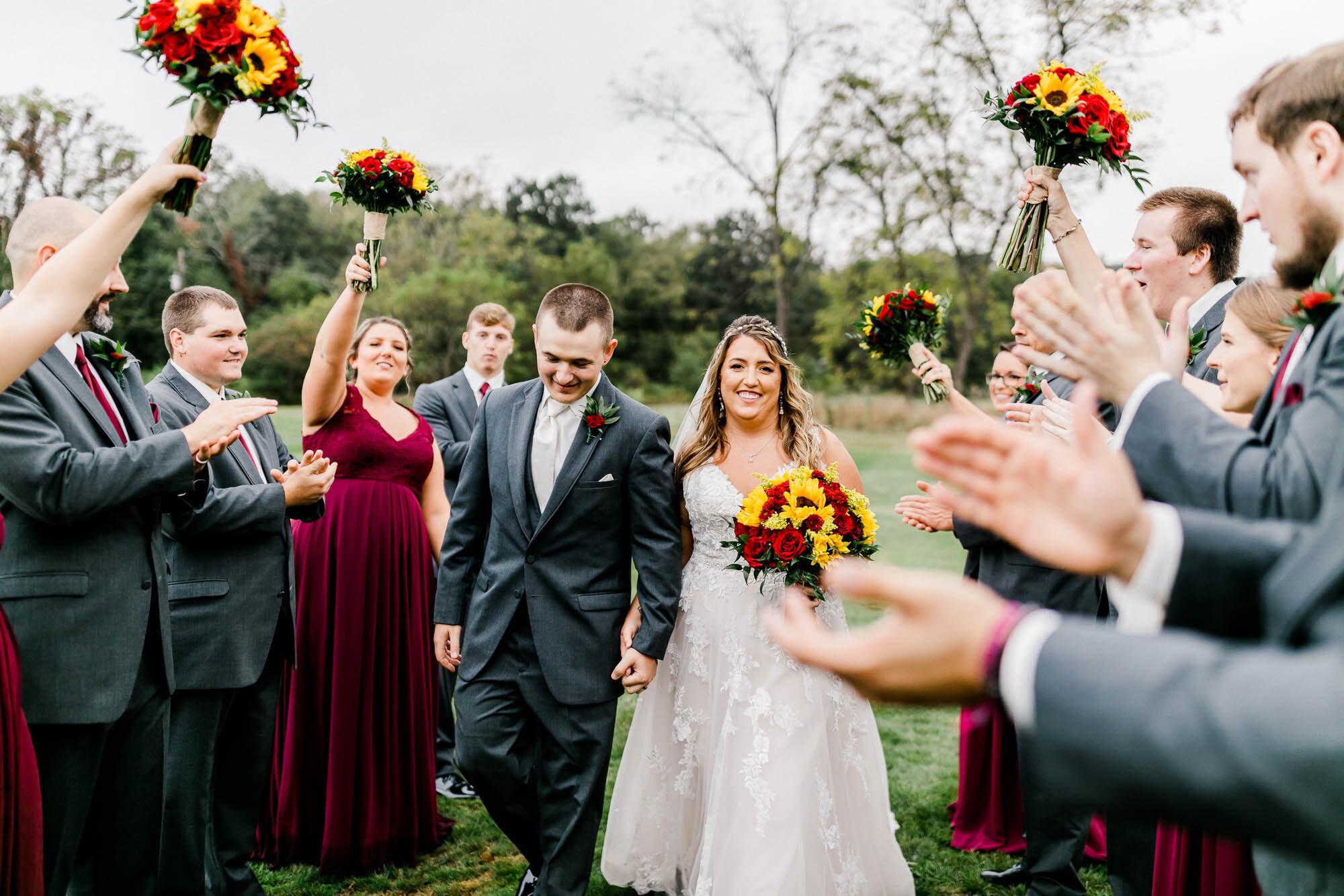 links-hemlock-creek-bloomsburg-wedding-3670.jpg