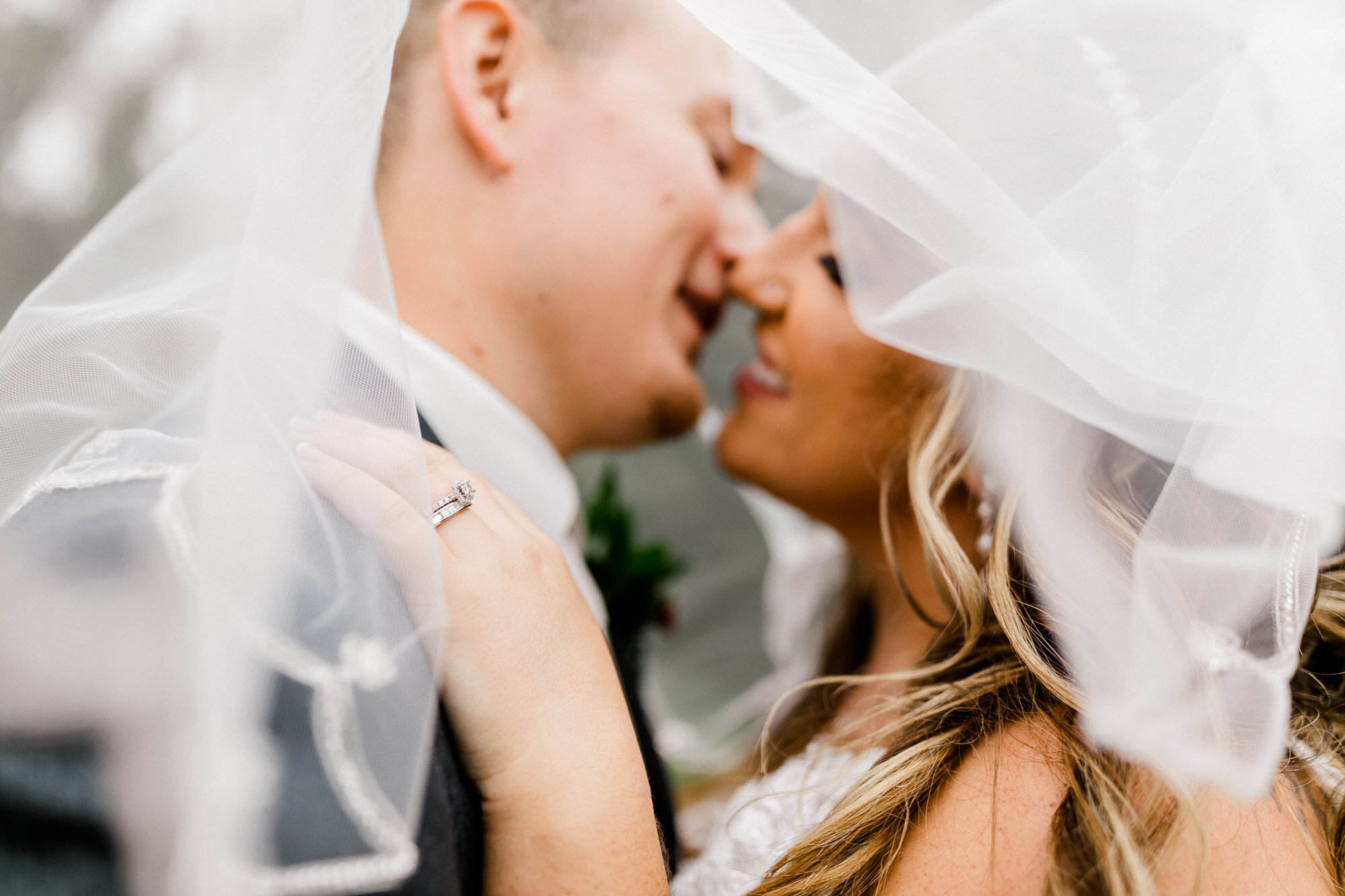 links-hemlock-creek-bloomsburg-wedding-3699.jpg