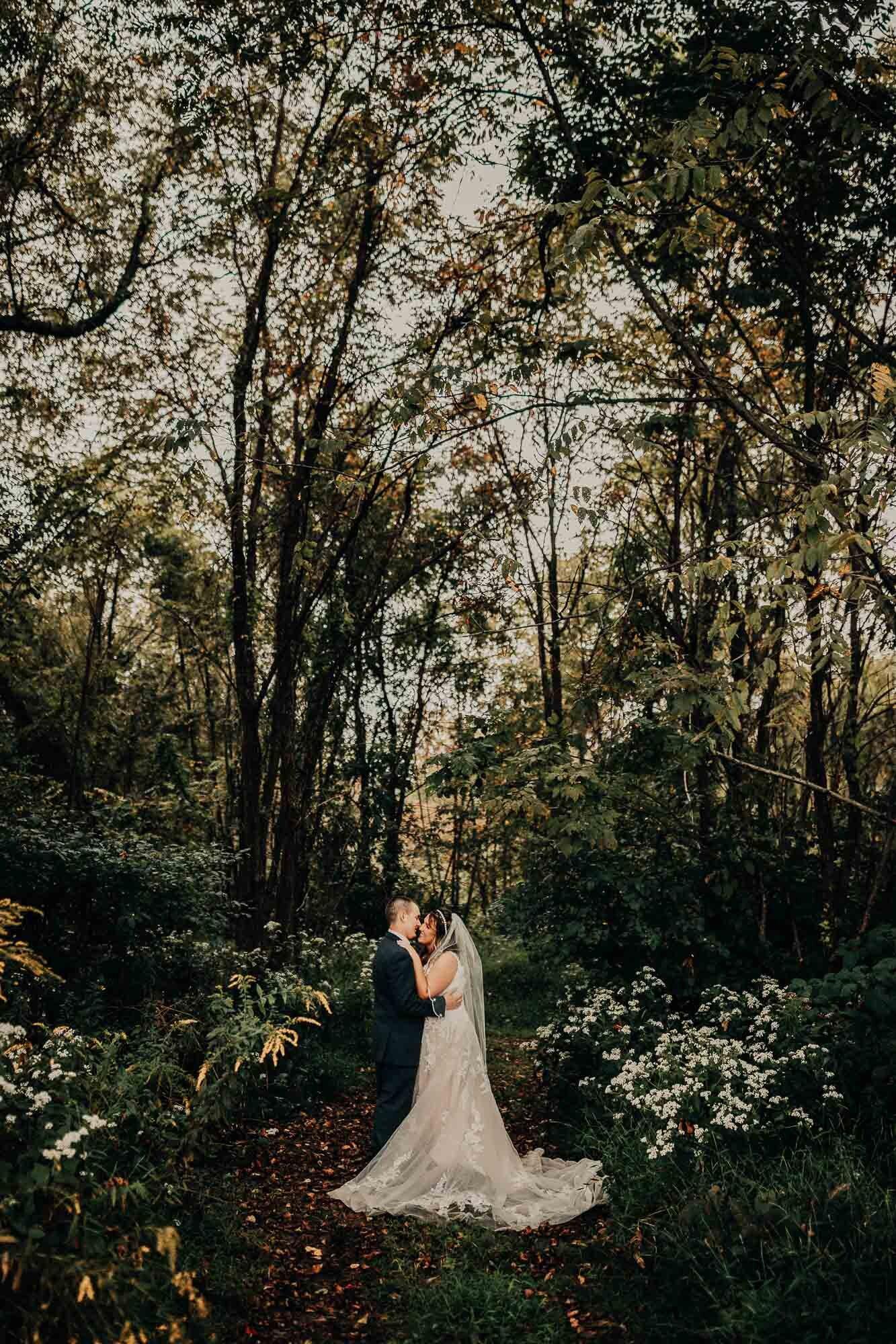 links-hemlock-creek-bloomsburg-wedding-3708.jpg