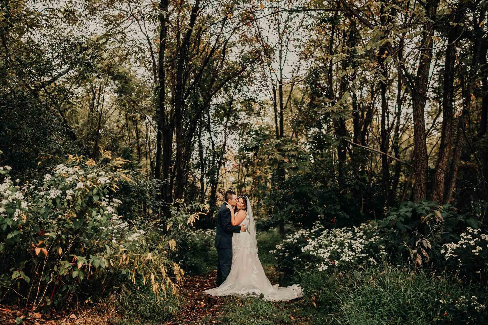 links-hemlock-creek-bloomsburg-wedding-3721.jpg