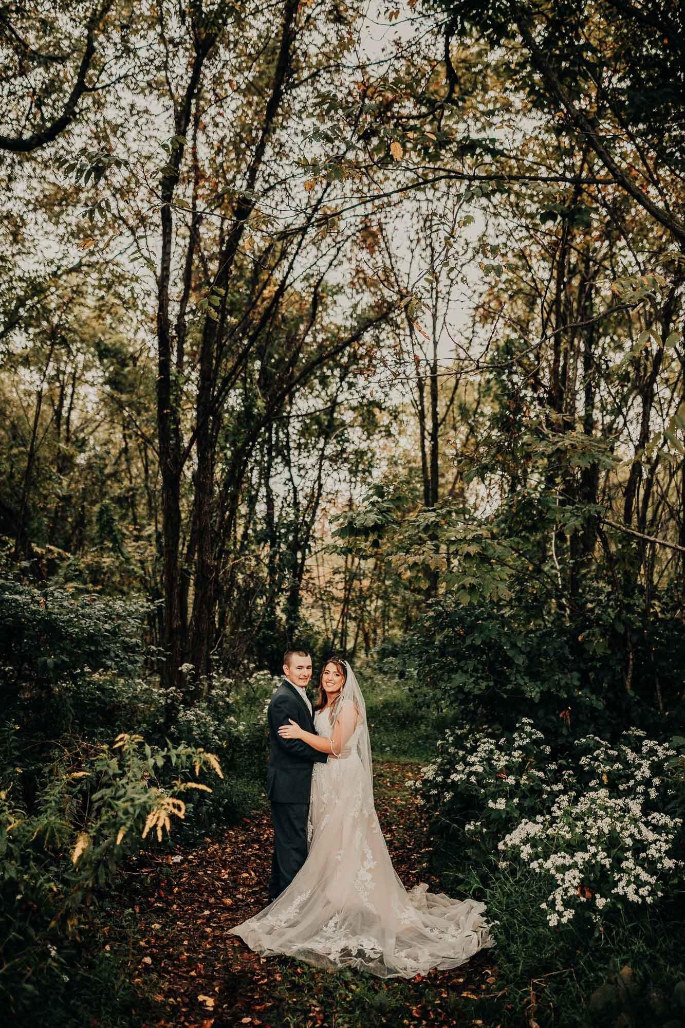 links-hemlock-creek-bloomsburg-wedding-3724.jpg