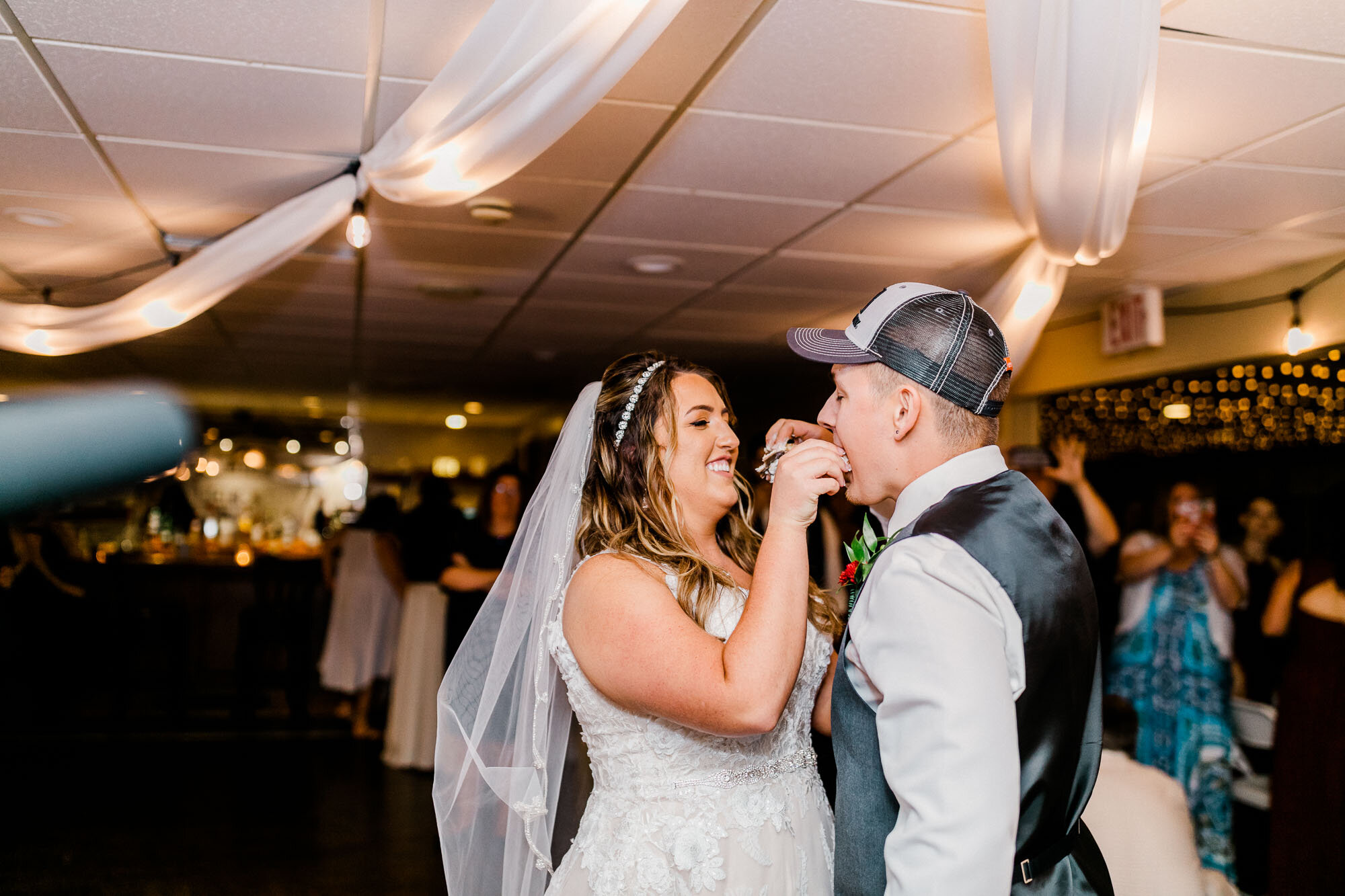 links-hemlock-creek-bloomsburg-wedding-3893.jpg